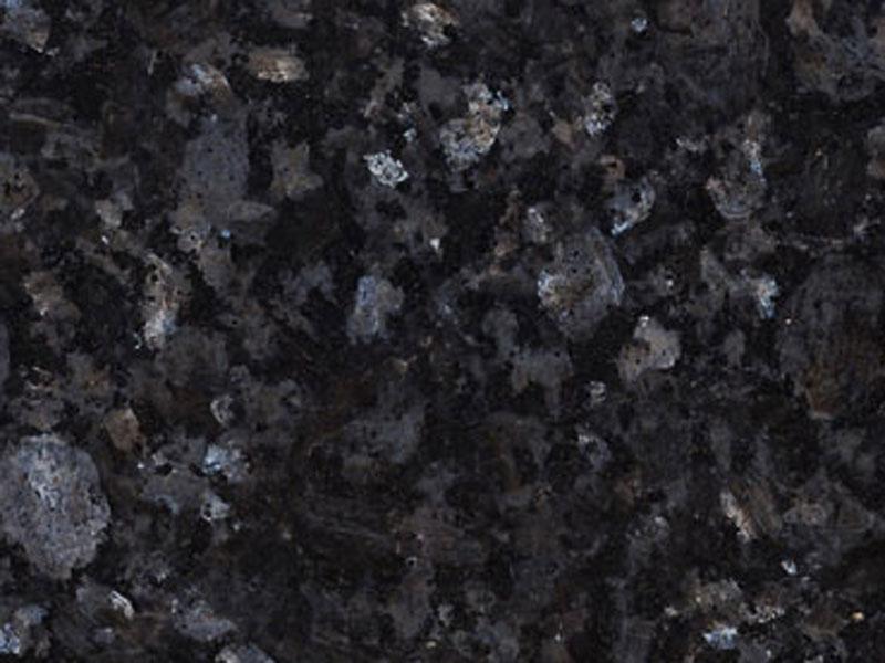 il granito pietra molto dura e resistente. Black Bedroom Furniture Sets. Home Design Ideas