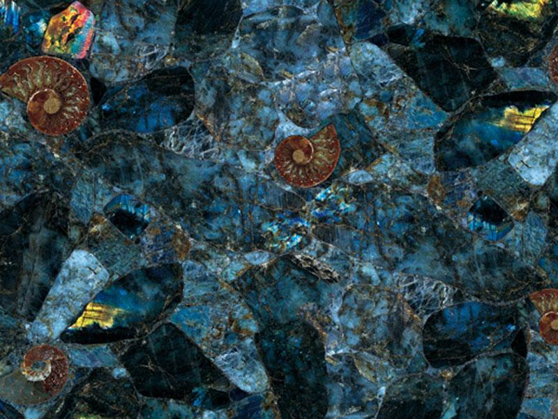 Precioustone - Labradorite