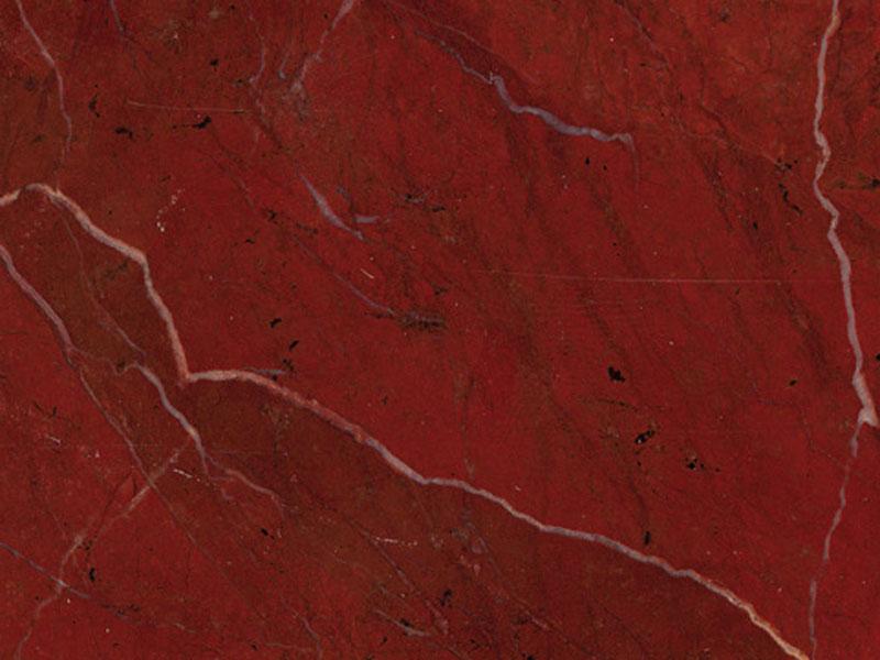 Precioustone - Red Jasper