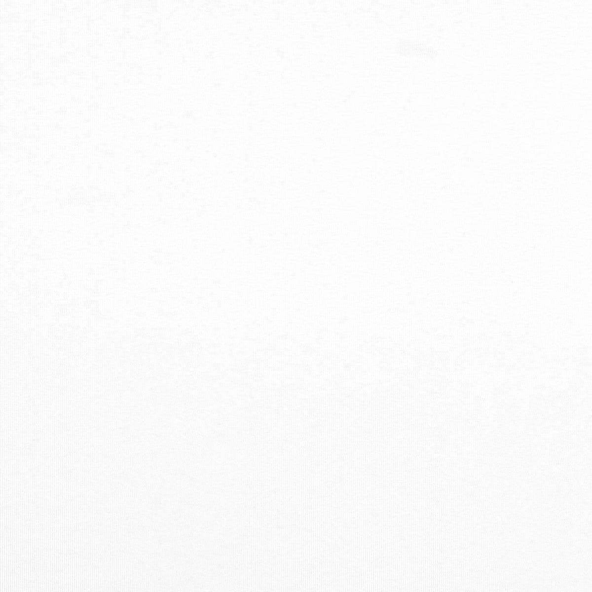 Silestone - Silestone blanco zeus precio ...