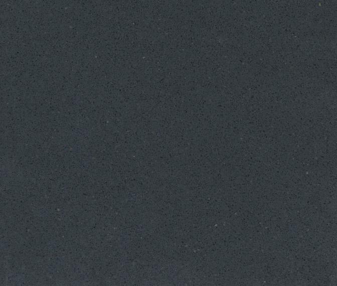 Silestone for Silestone gris marengo