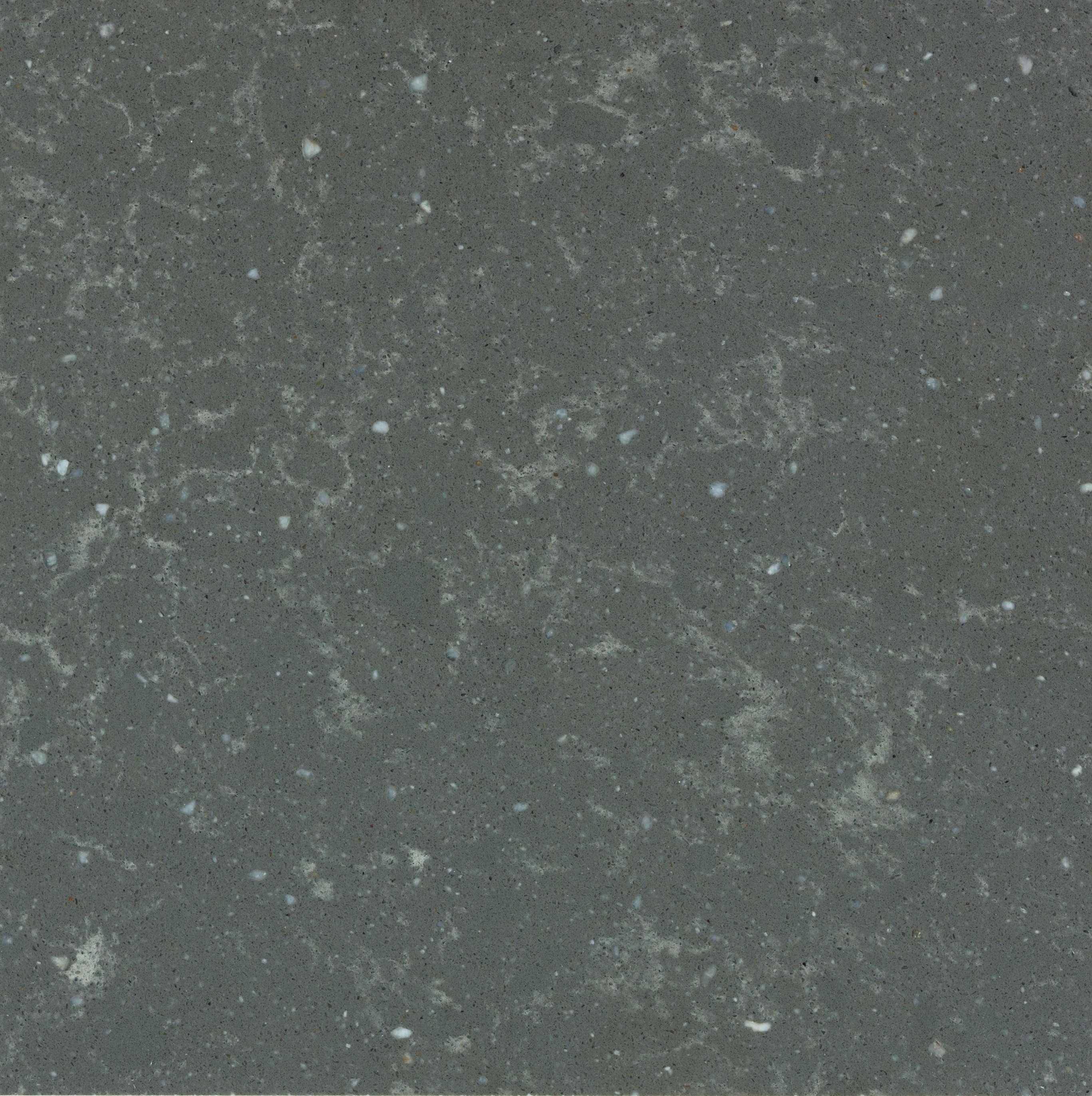 Diresco Belgian Buxy Grey B008