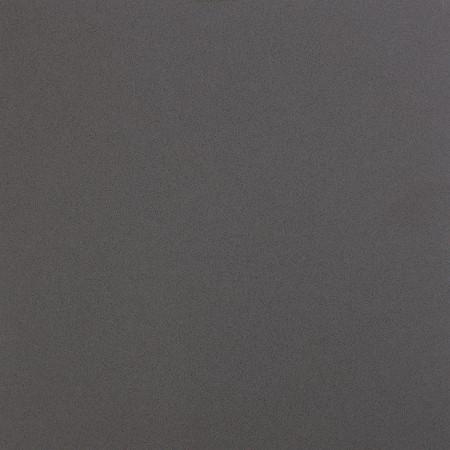 Diresco Premium Cobalt Grey P600