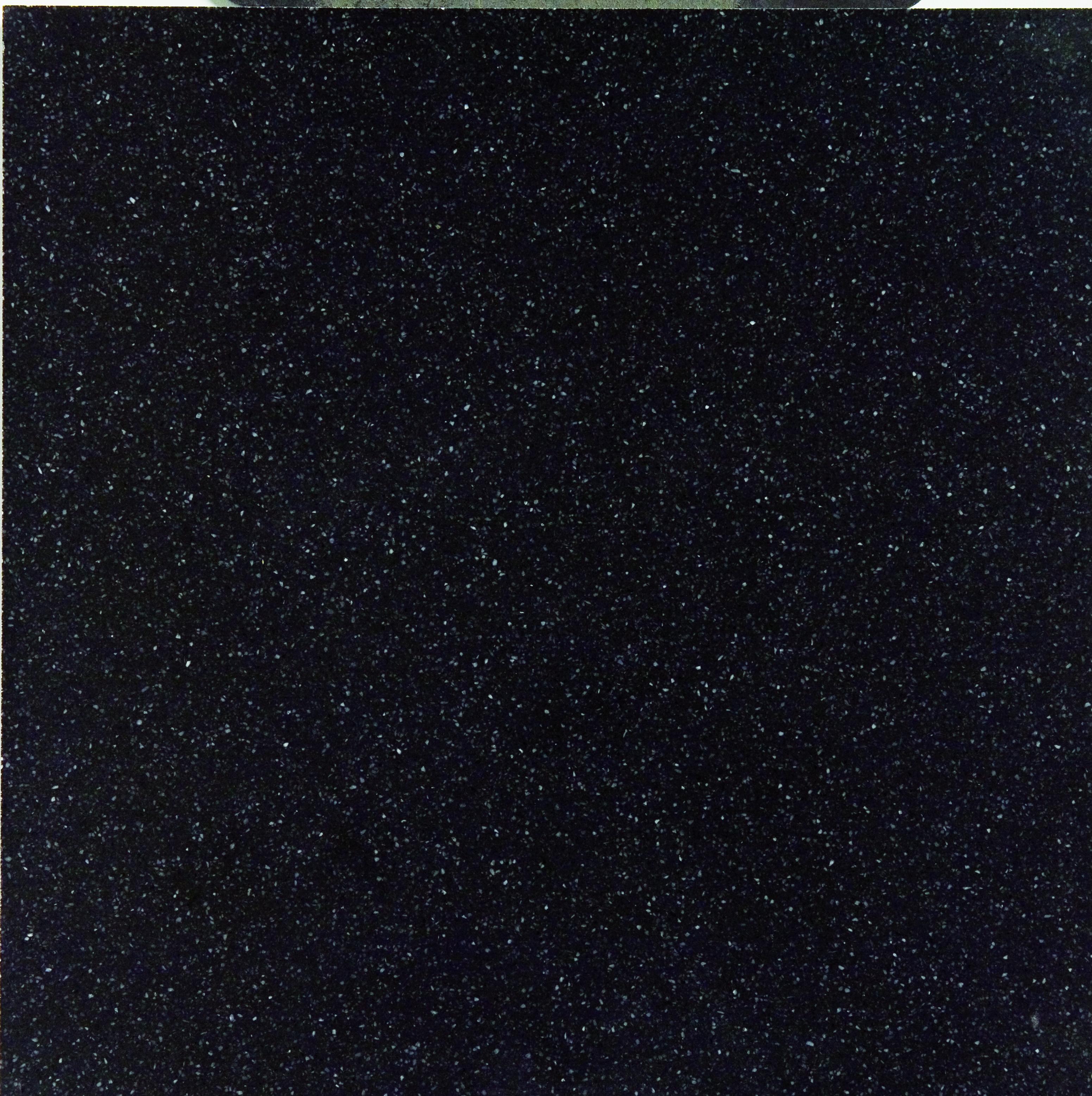 Diresco Divinity Black A035