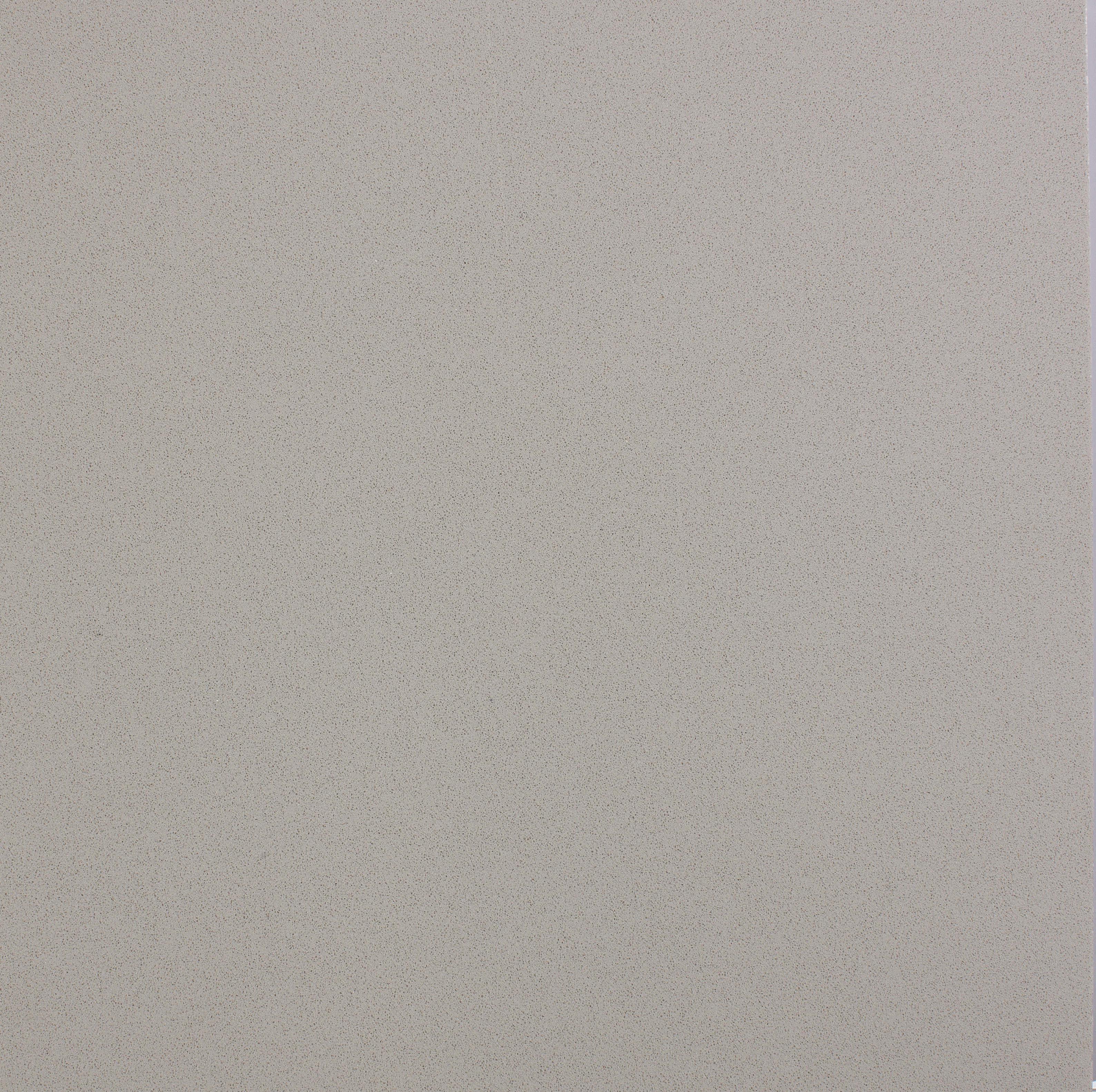 Diresco Premium Dolphin Grey P500