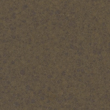 Quartzforms Cloudy Brown 605