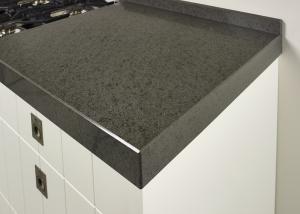 verarbeitung von marmor und granit prantil camillo. Black Bedroom Furniture Sets. Home Design Ideas