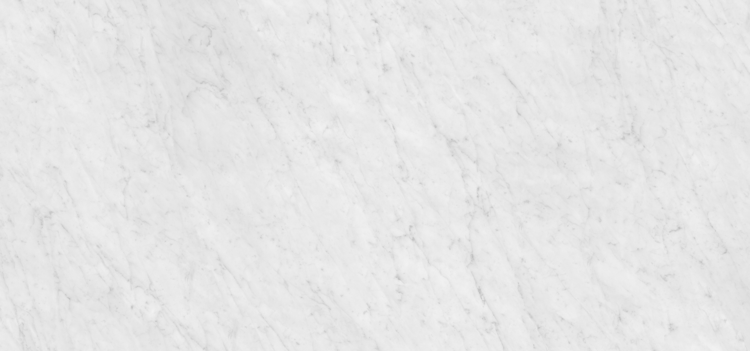Neolith Classtone Blanco Carrara BC02