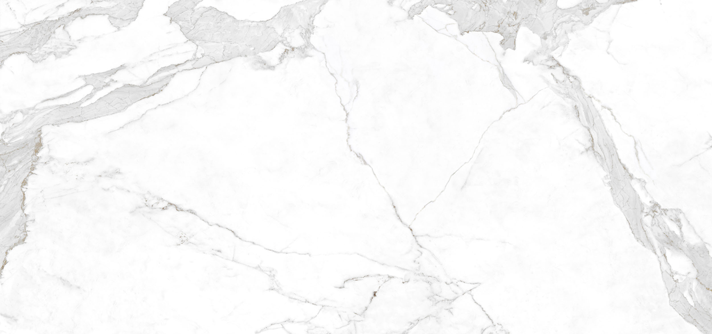 Neolith Classtone Estatuario E01R