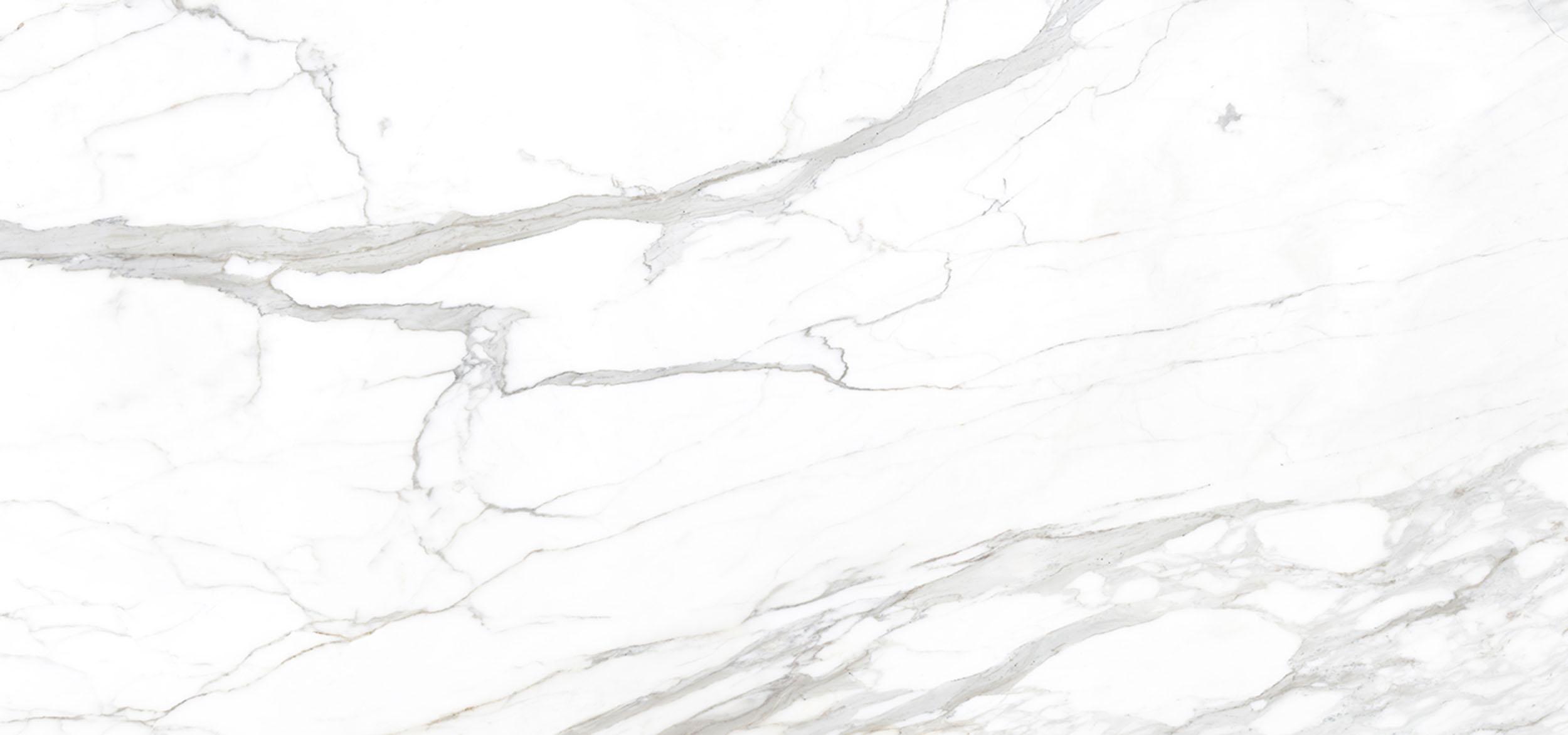 Neolith Estatuario E04R