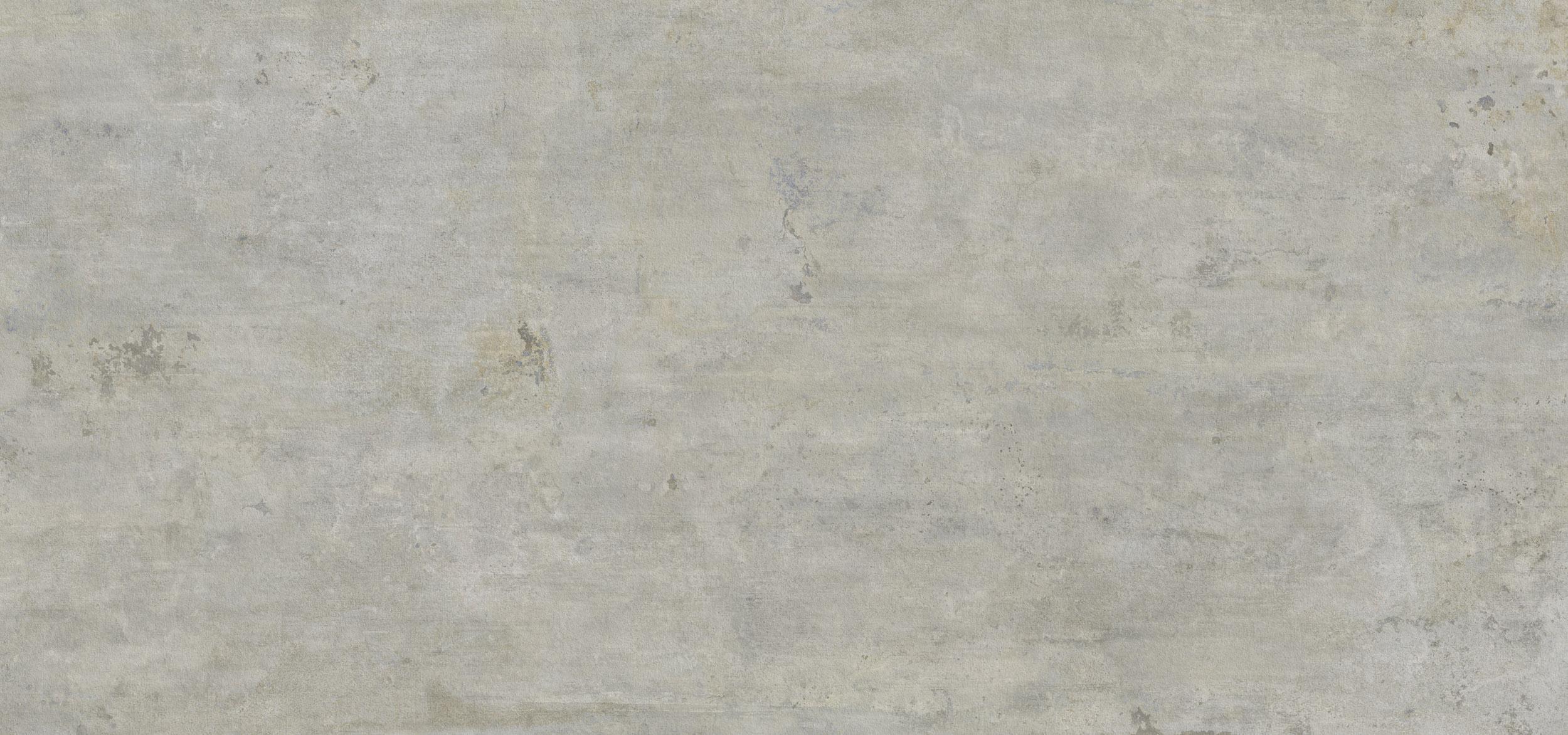 Neolith pietra compatta sinterizzata for Carrelage beton cire beige