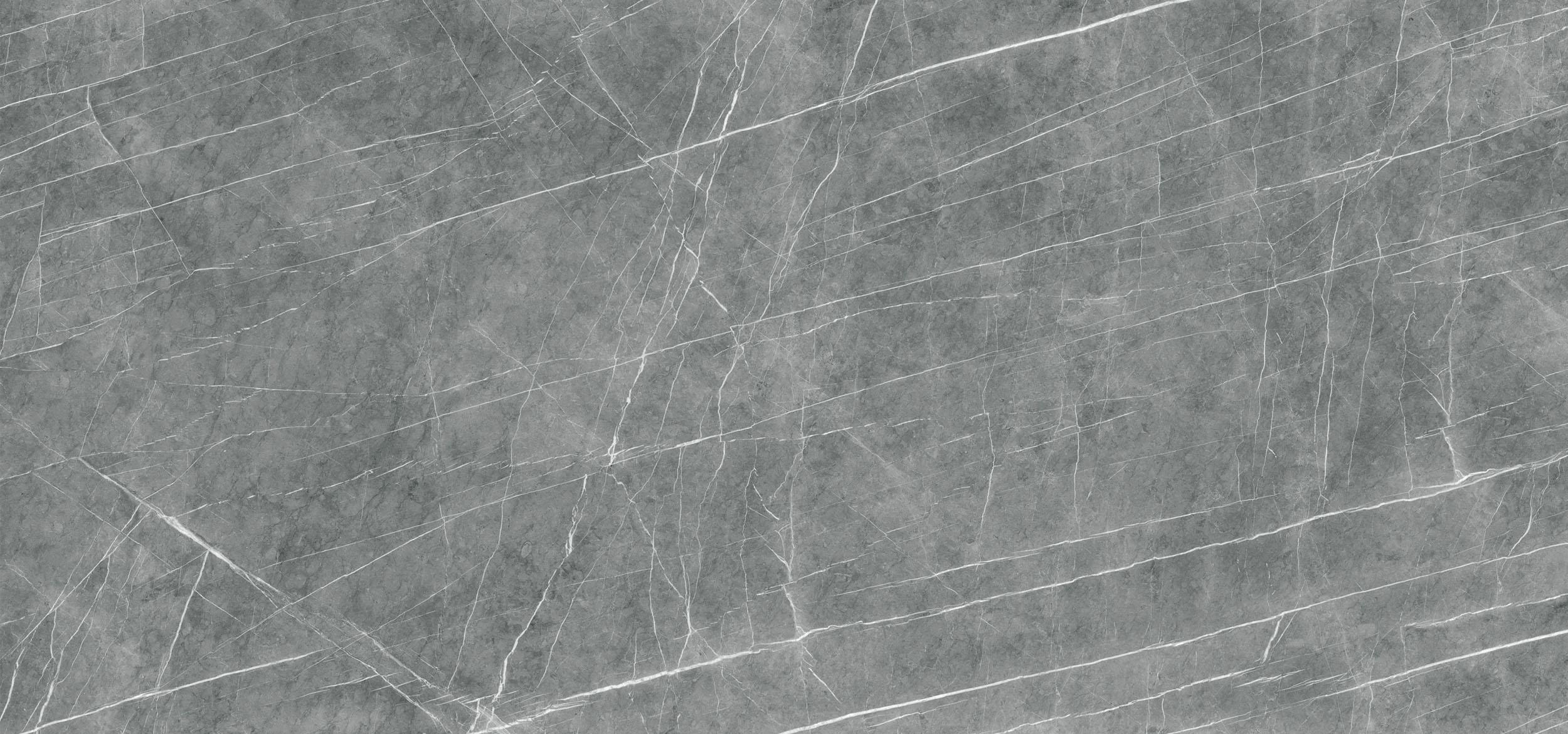 Neolith Fusion Zaha Stone