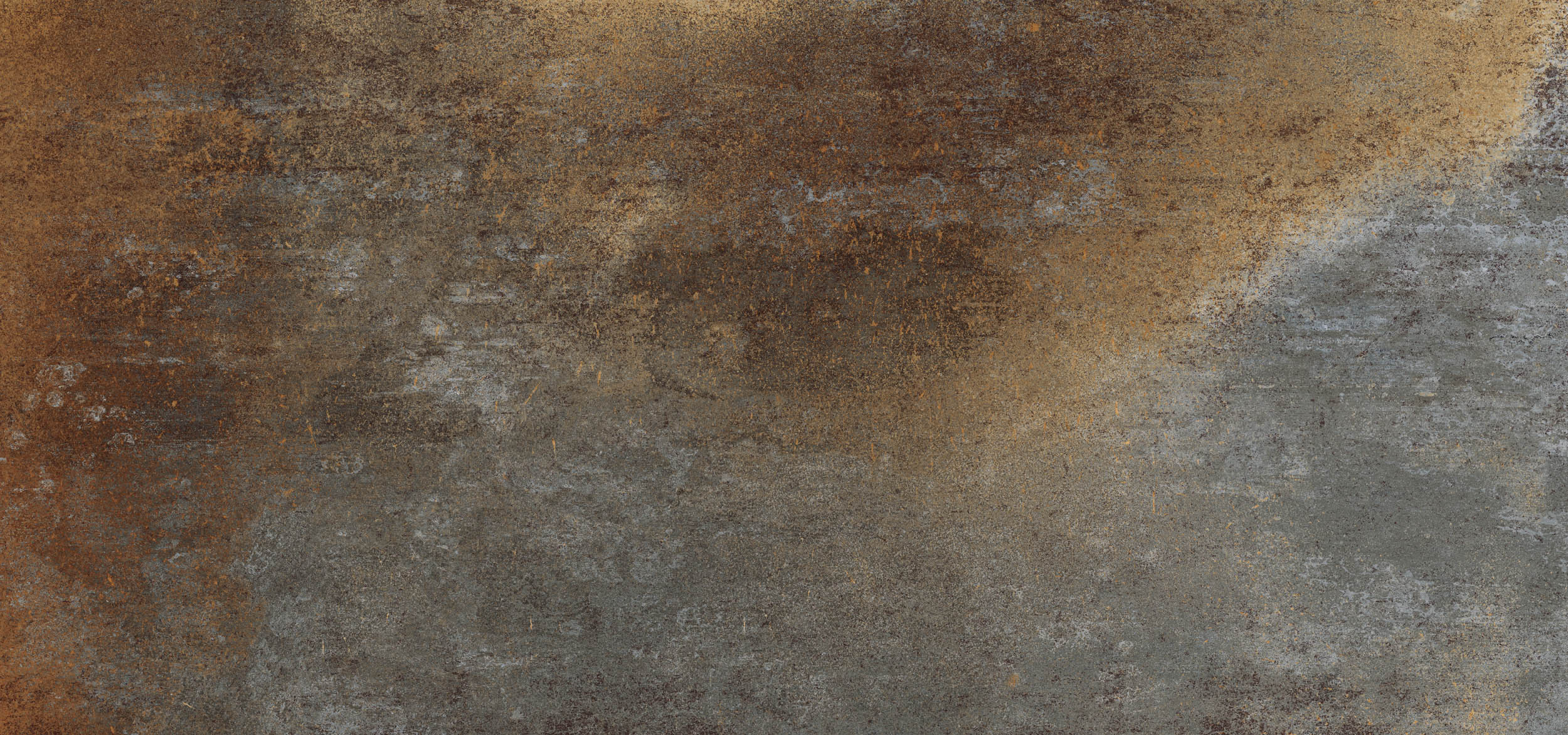 Neolith Iron Ash