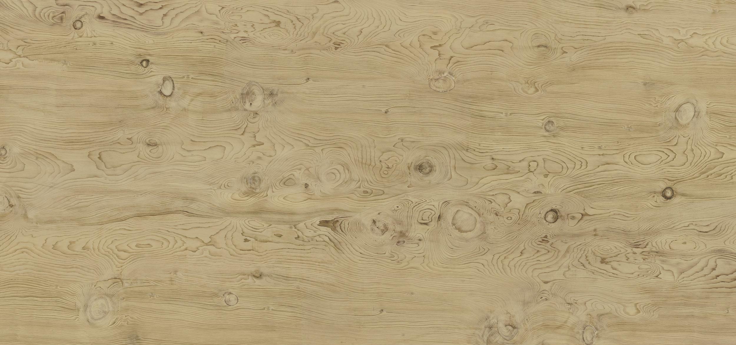 Neolith Timber La Boheme B01