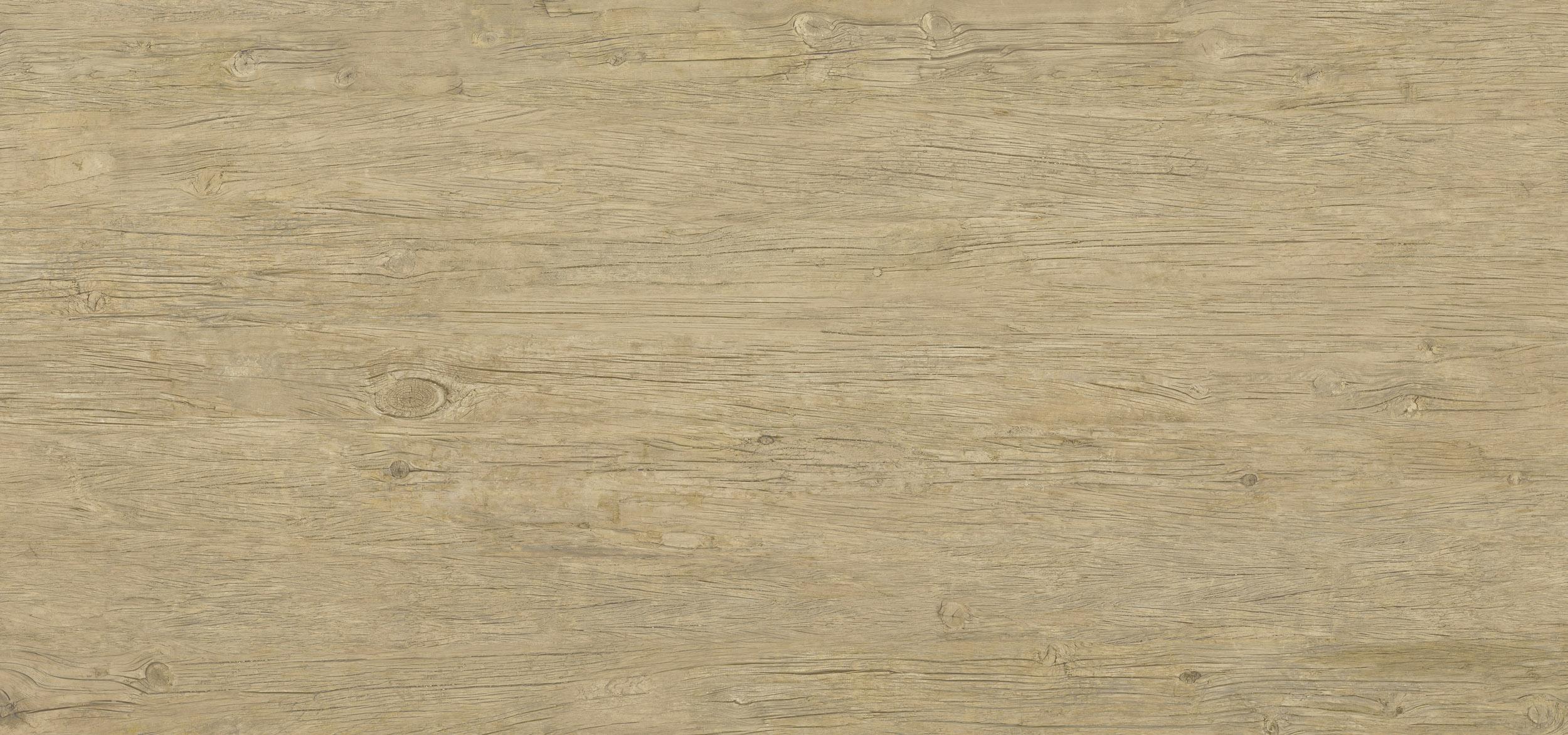 Neolith Timber La Boheme B02