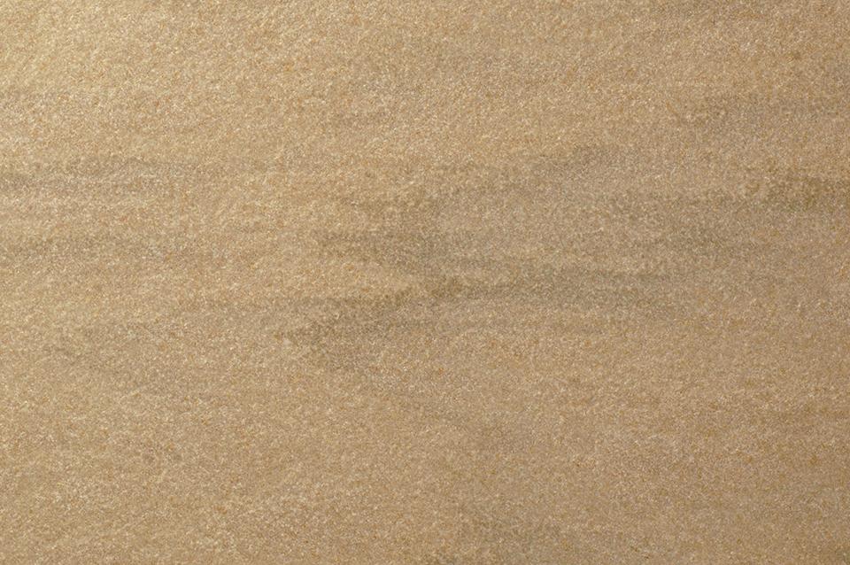Ipanema Beige Sandlite