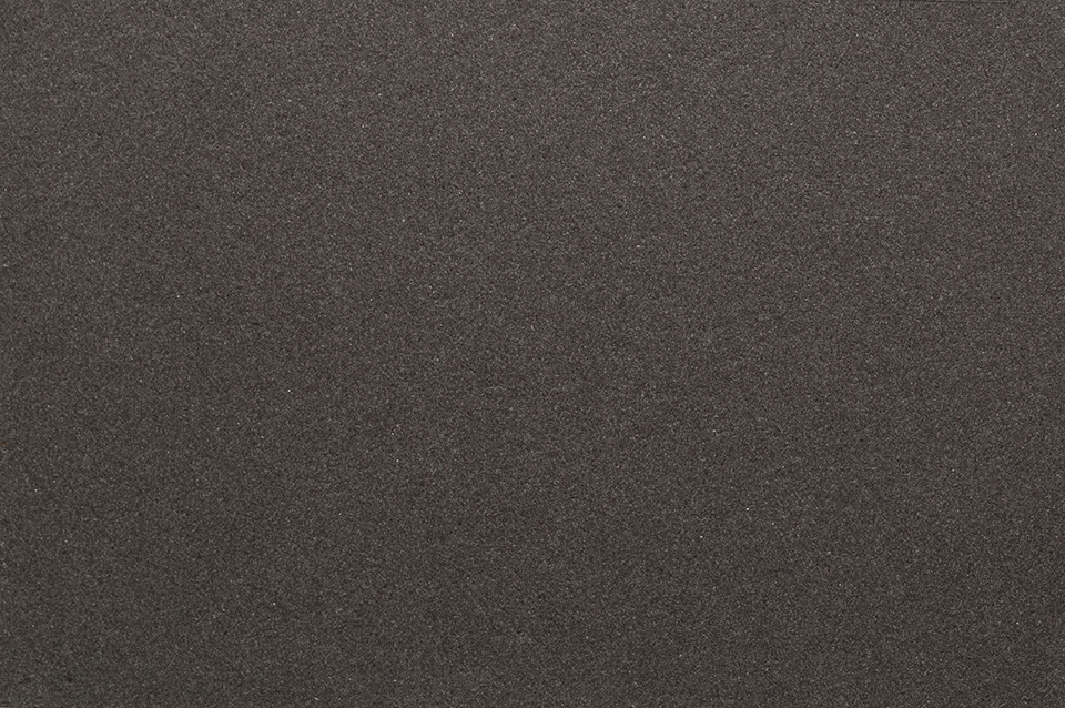 Pacific Grey Satinato