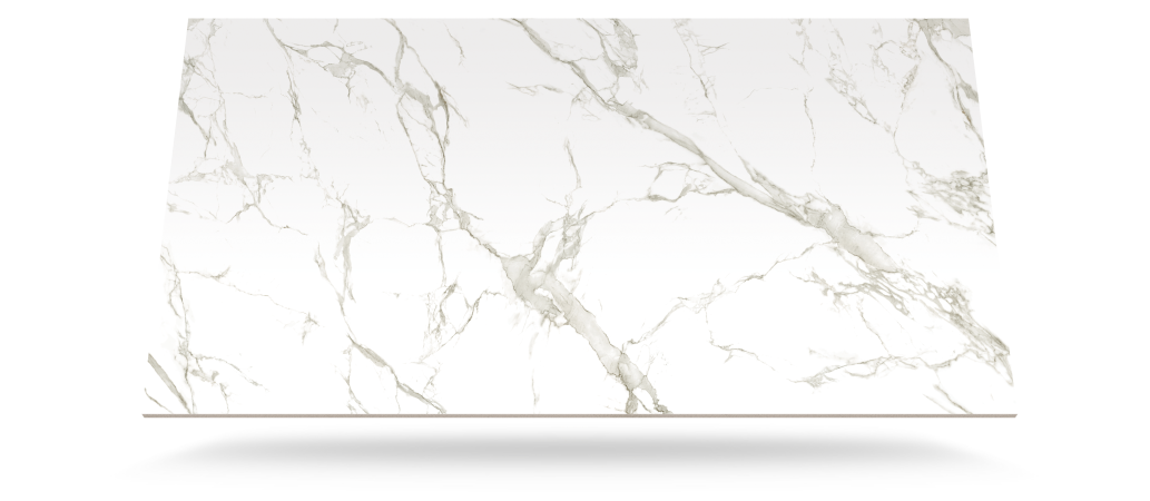 Dekton Aura 15 Bookmatch
