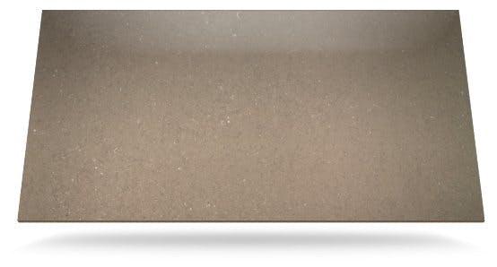 Silestone Basiq Coral Clay