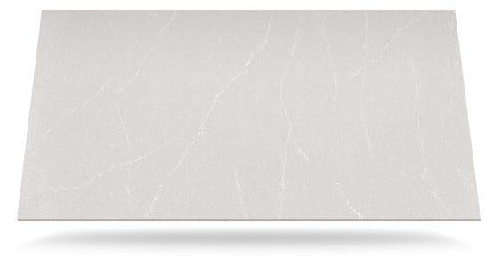 Silestone Loft Desert Silver