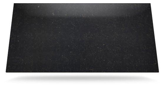 Silestone Nebula Doradus
