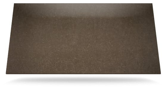 Silestone Eco Iron Bark