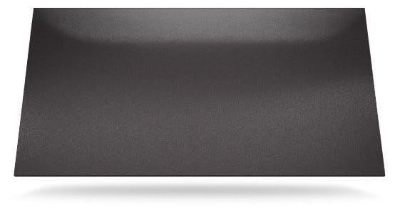 Silestone Platinum Carbono