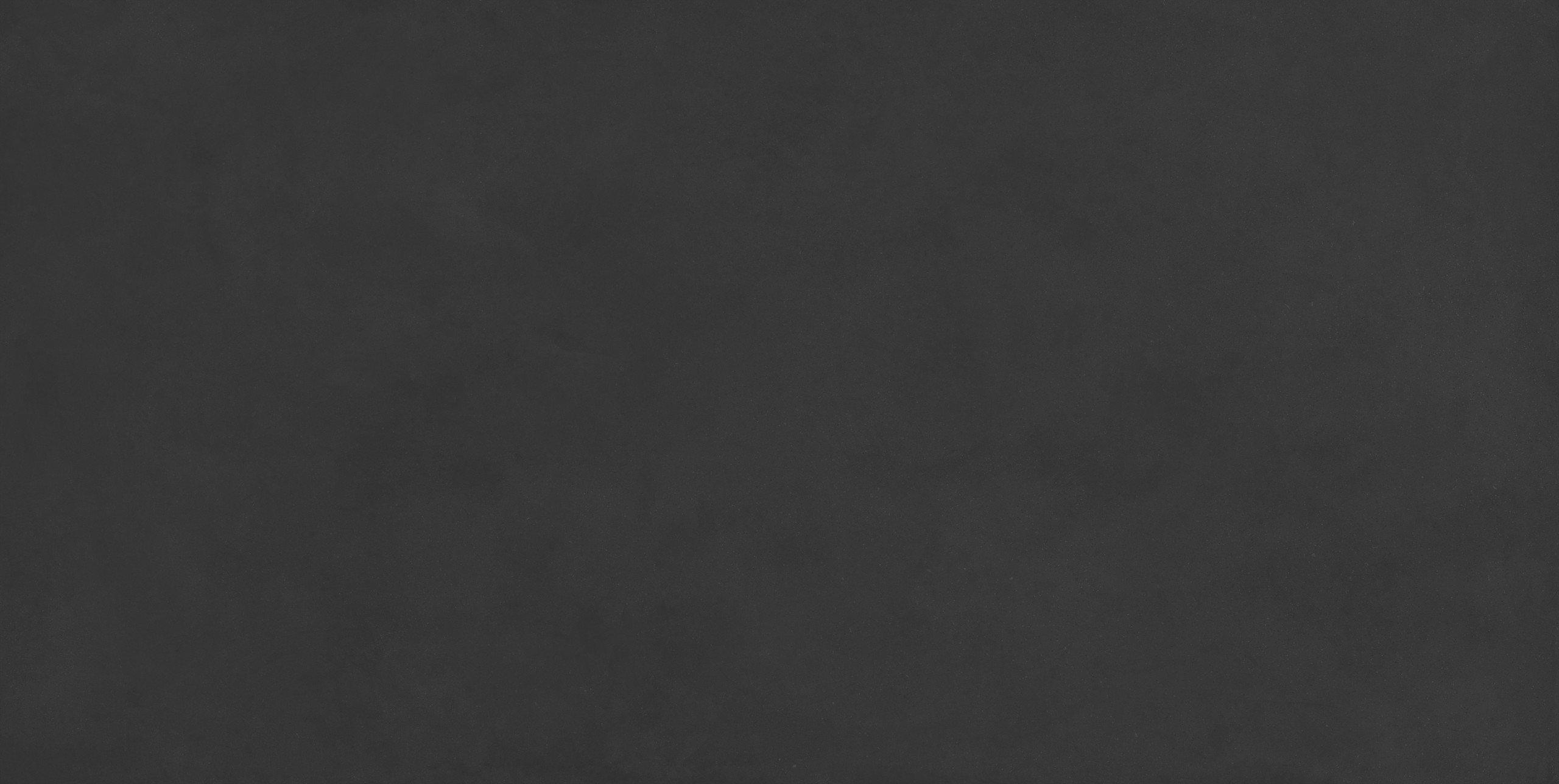 Idylium Brera Cementio Nigellus