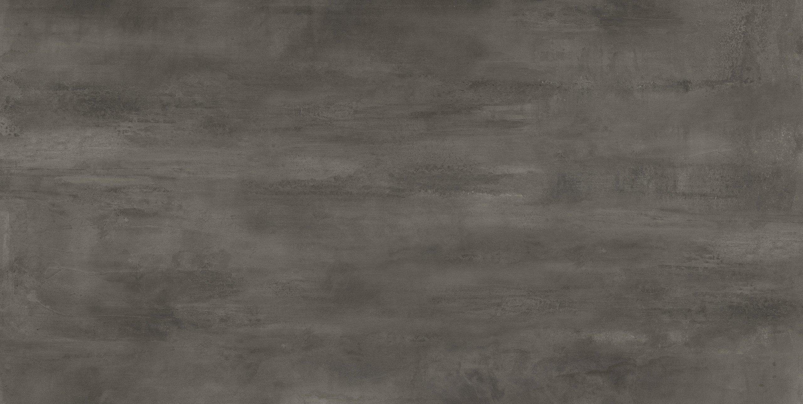 Idylium Brera Fusco Concrete