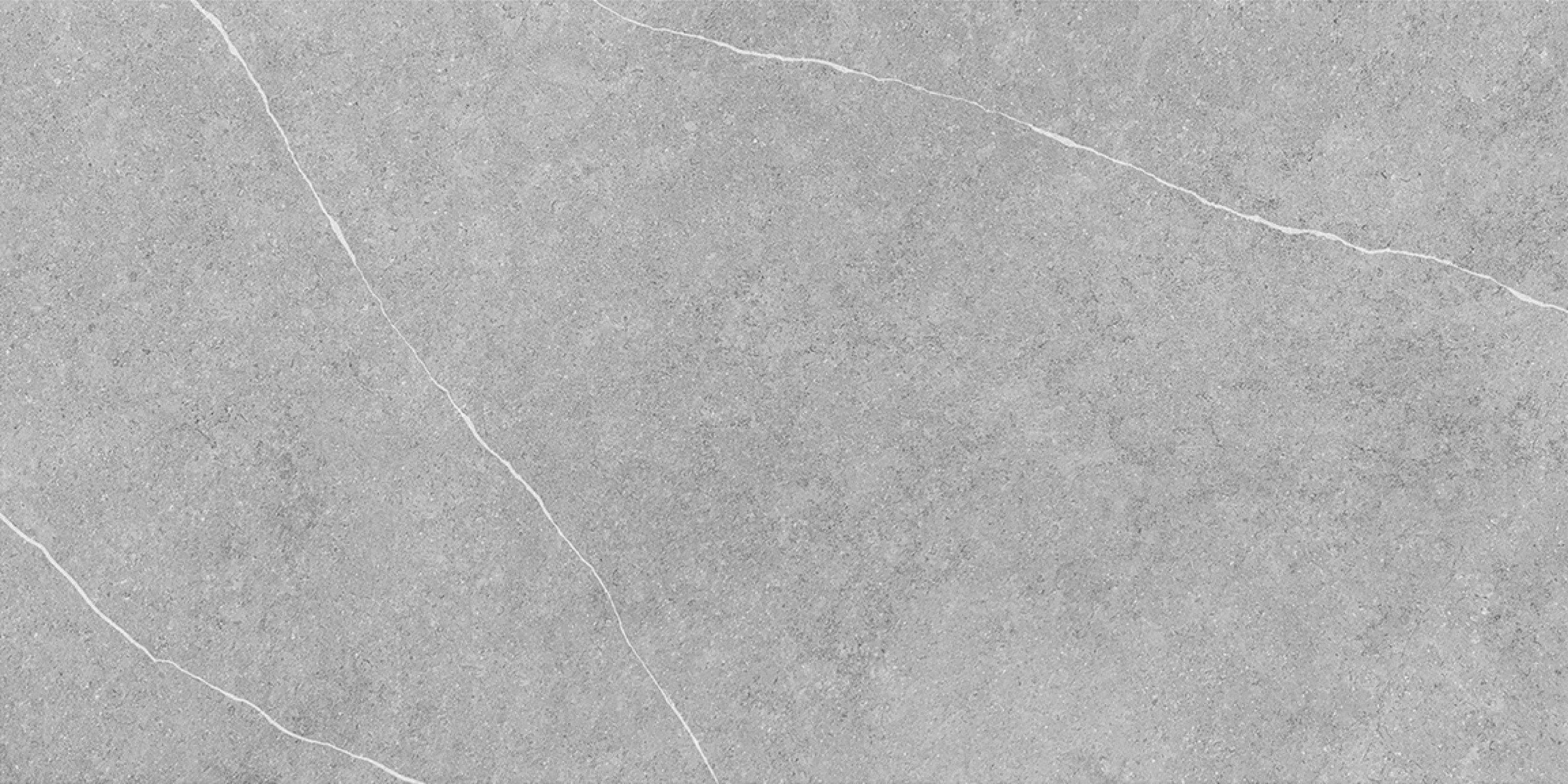 Idylium Montenapoleone Calcatum