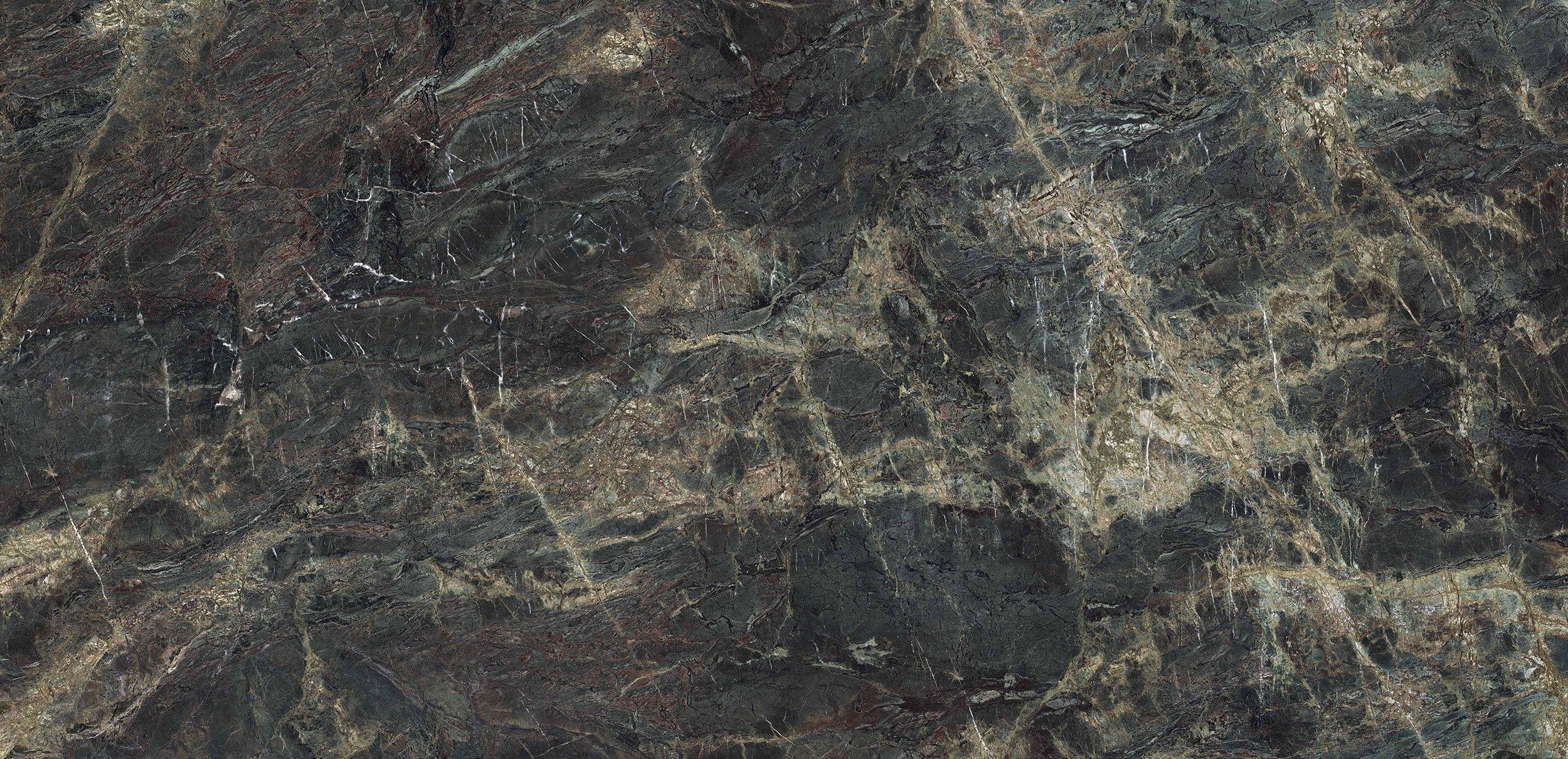 Neolith Amazonico