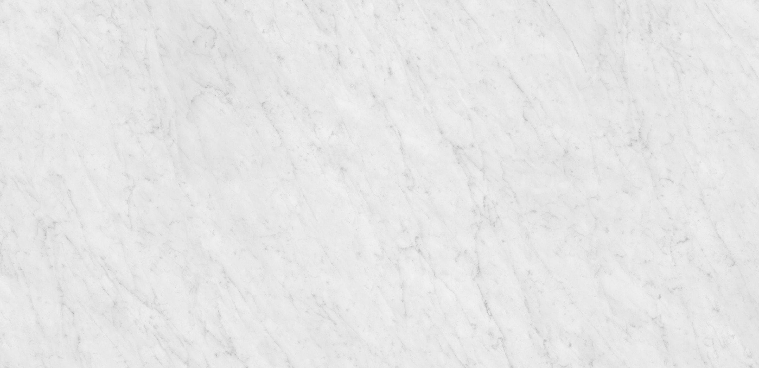 Neolith Blanco Carrara – BC02