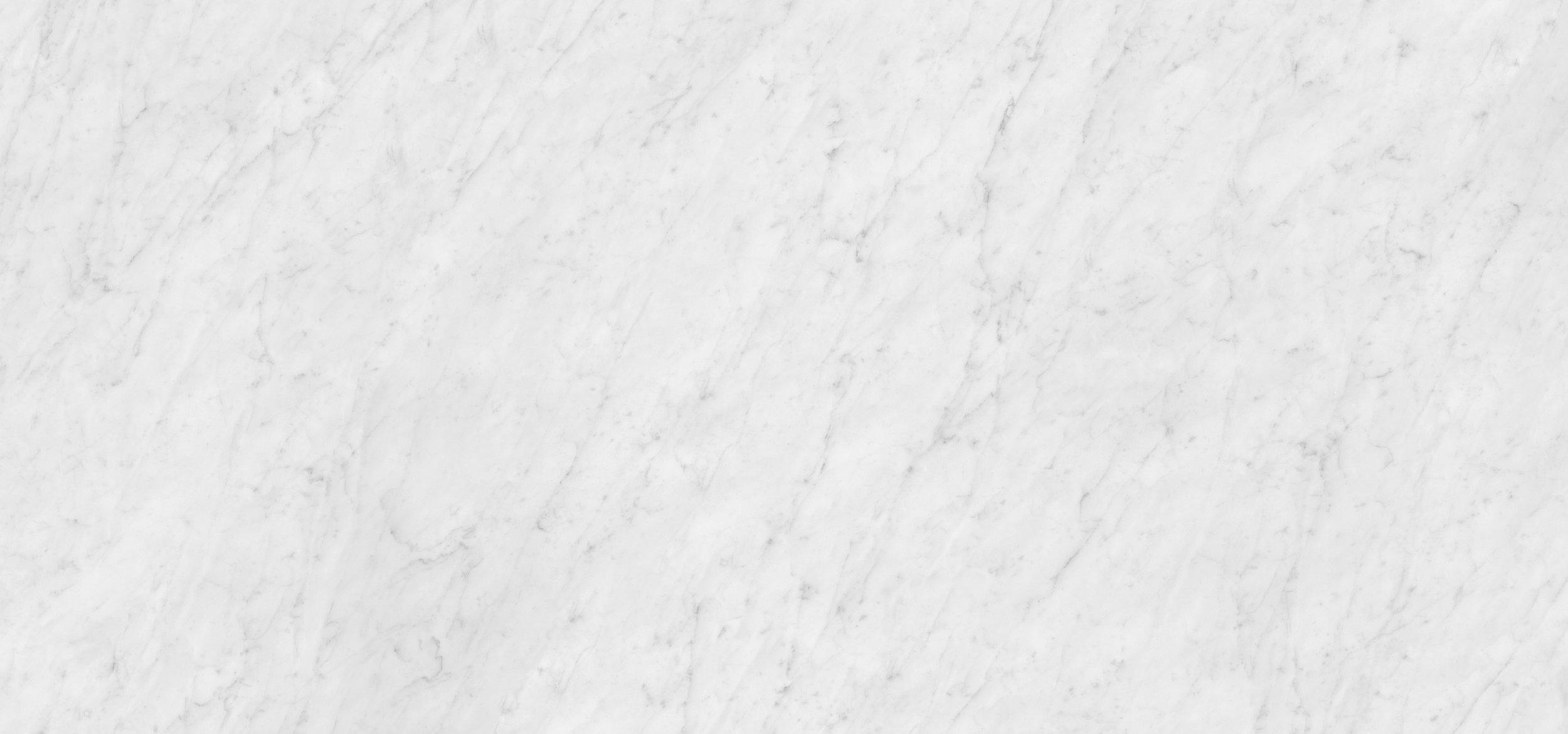 Neolith Blanco Carrara BC02R
