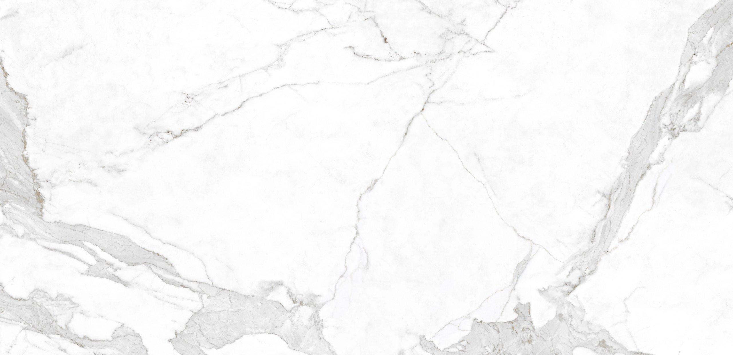 Neolith Estatuario – E01