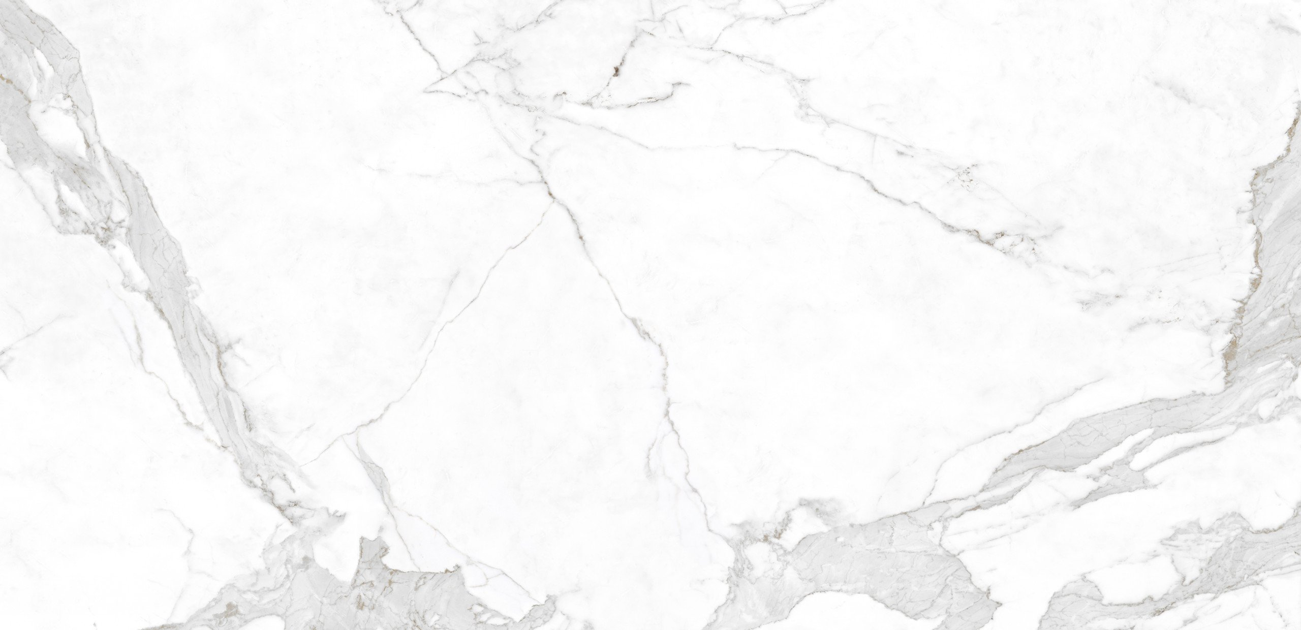 Neolith Estatuario – E01R