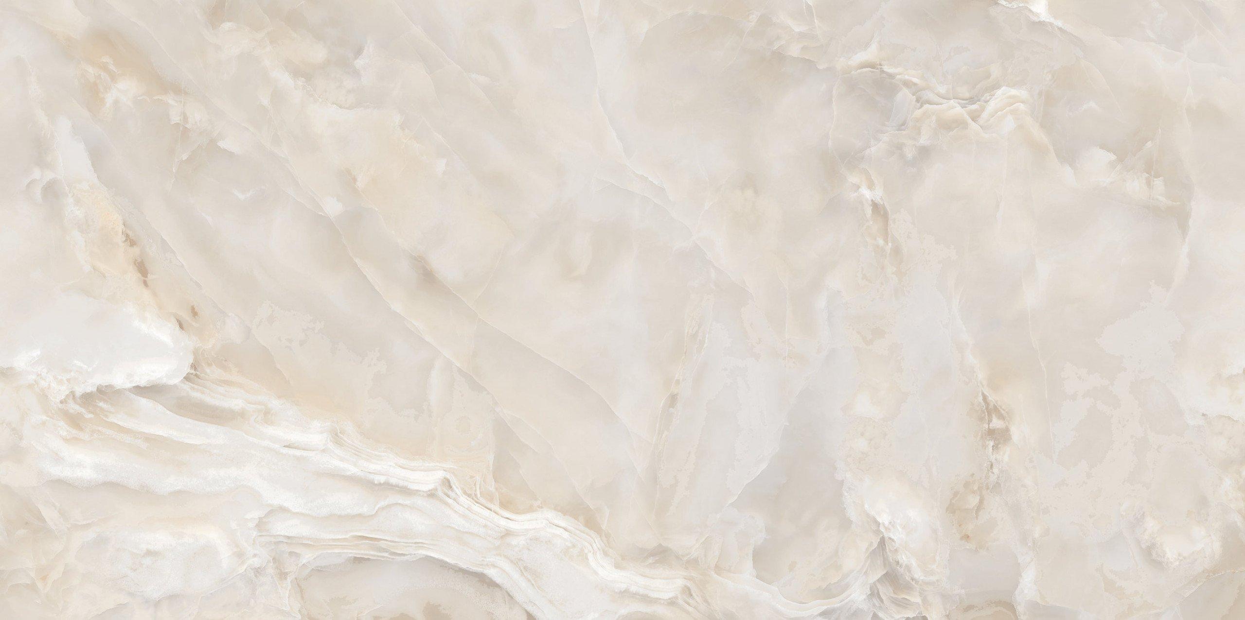 Silene Onice Alabastrino