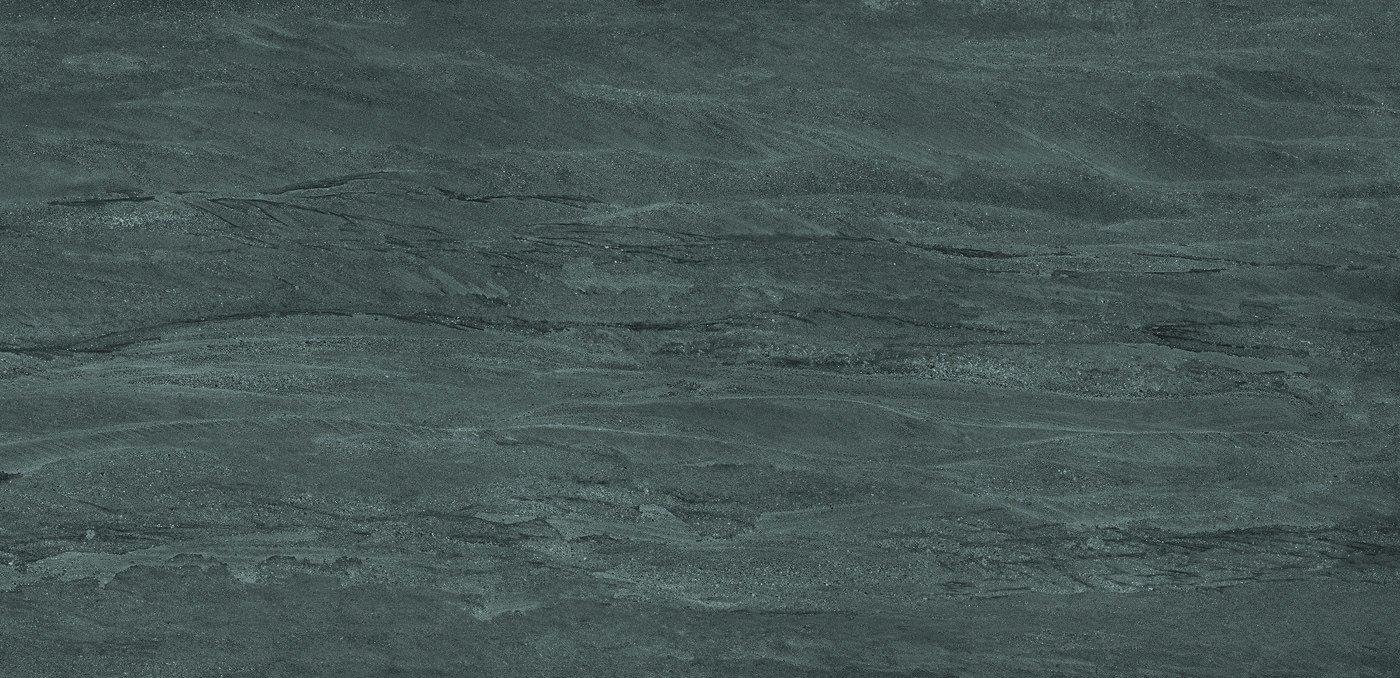 Neolith Aspen Grey