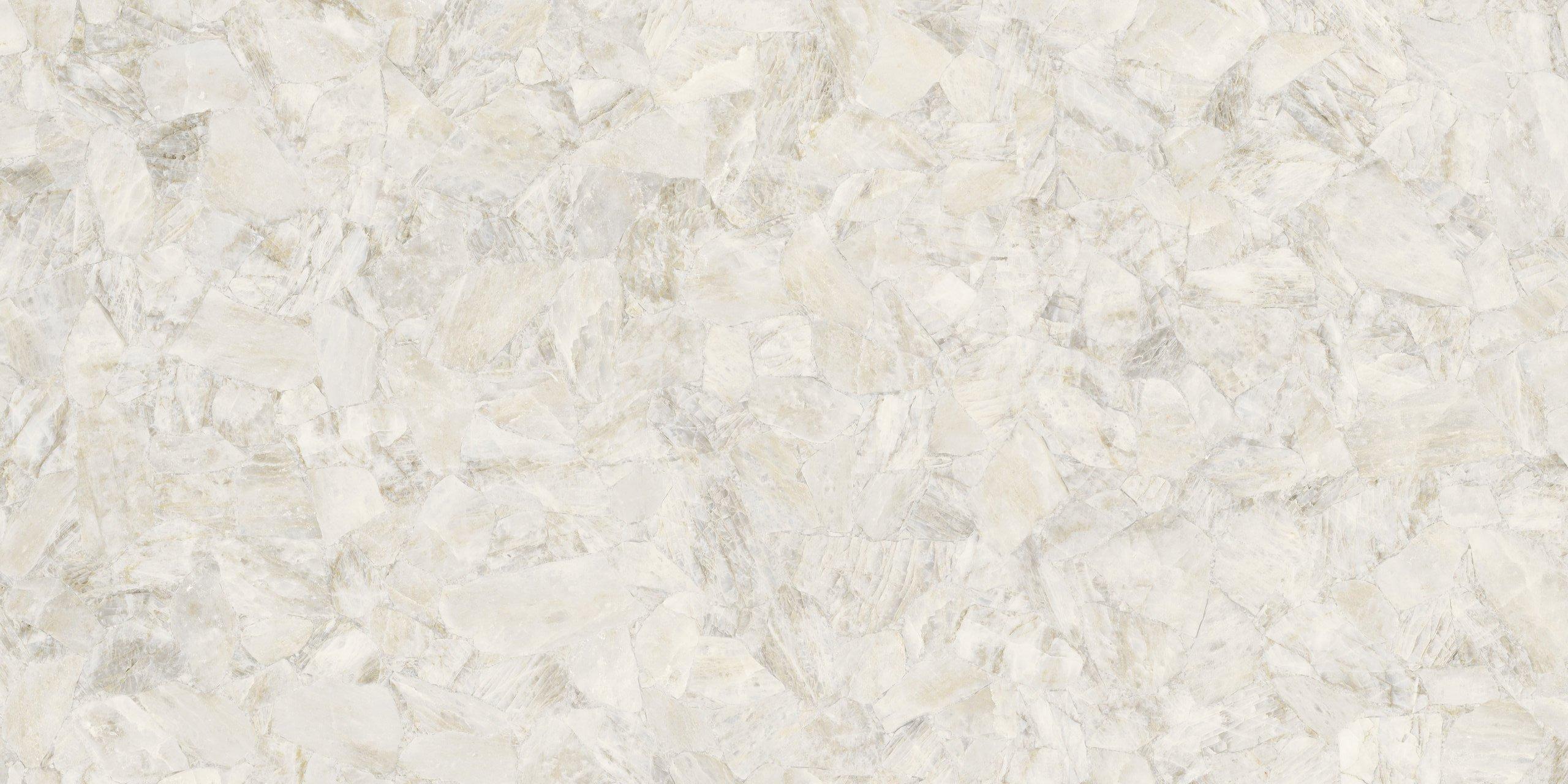 Silene Hymalayan Artic