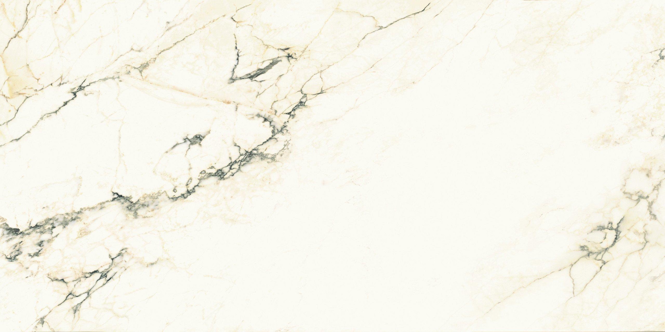 Silene Marmi Alps Heart