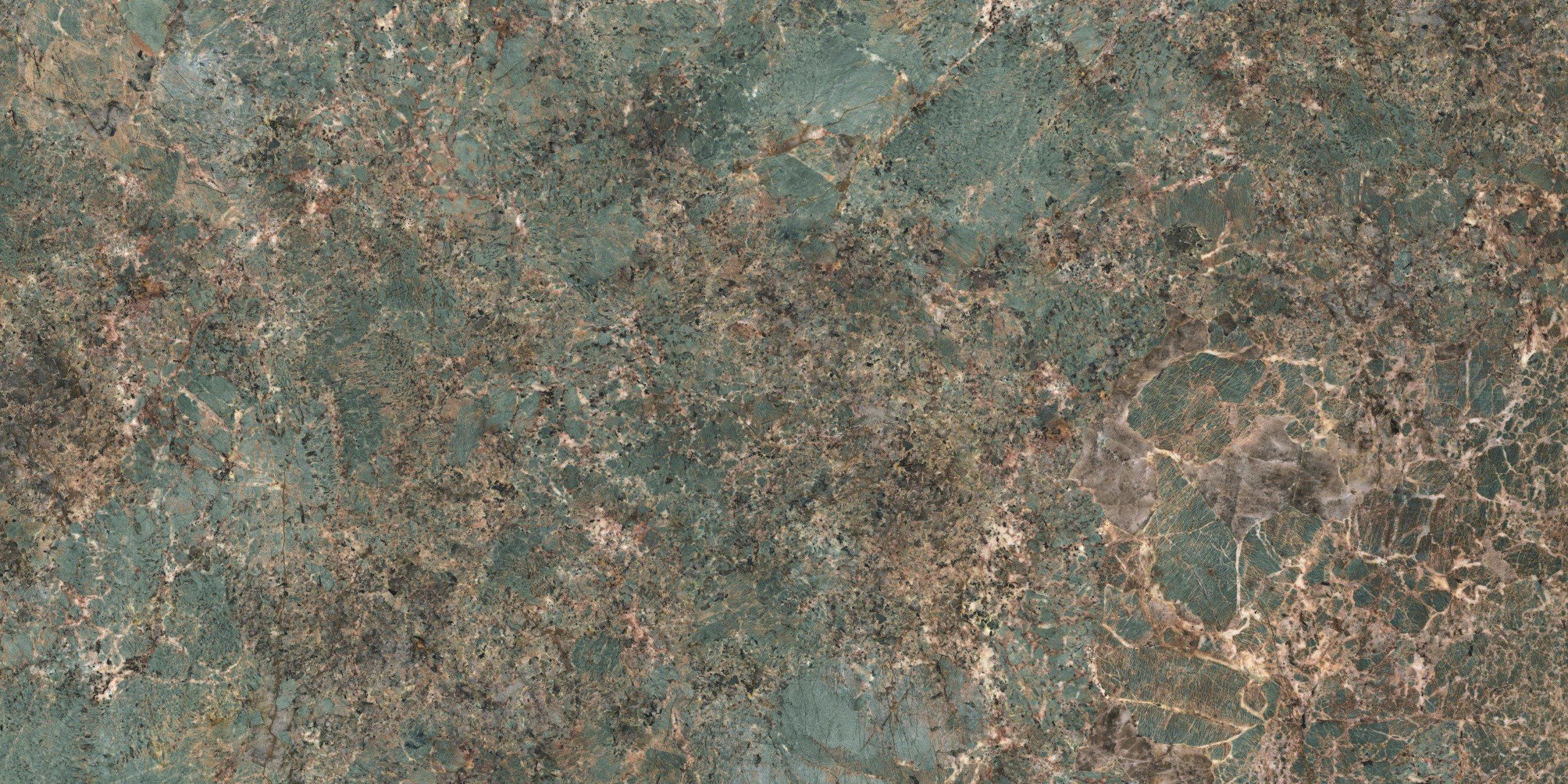 Silene Marmi Amazonite