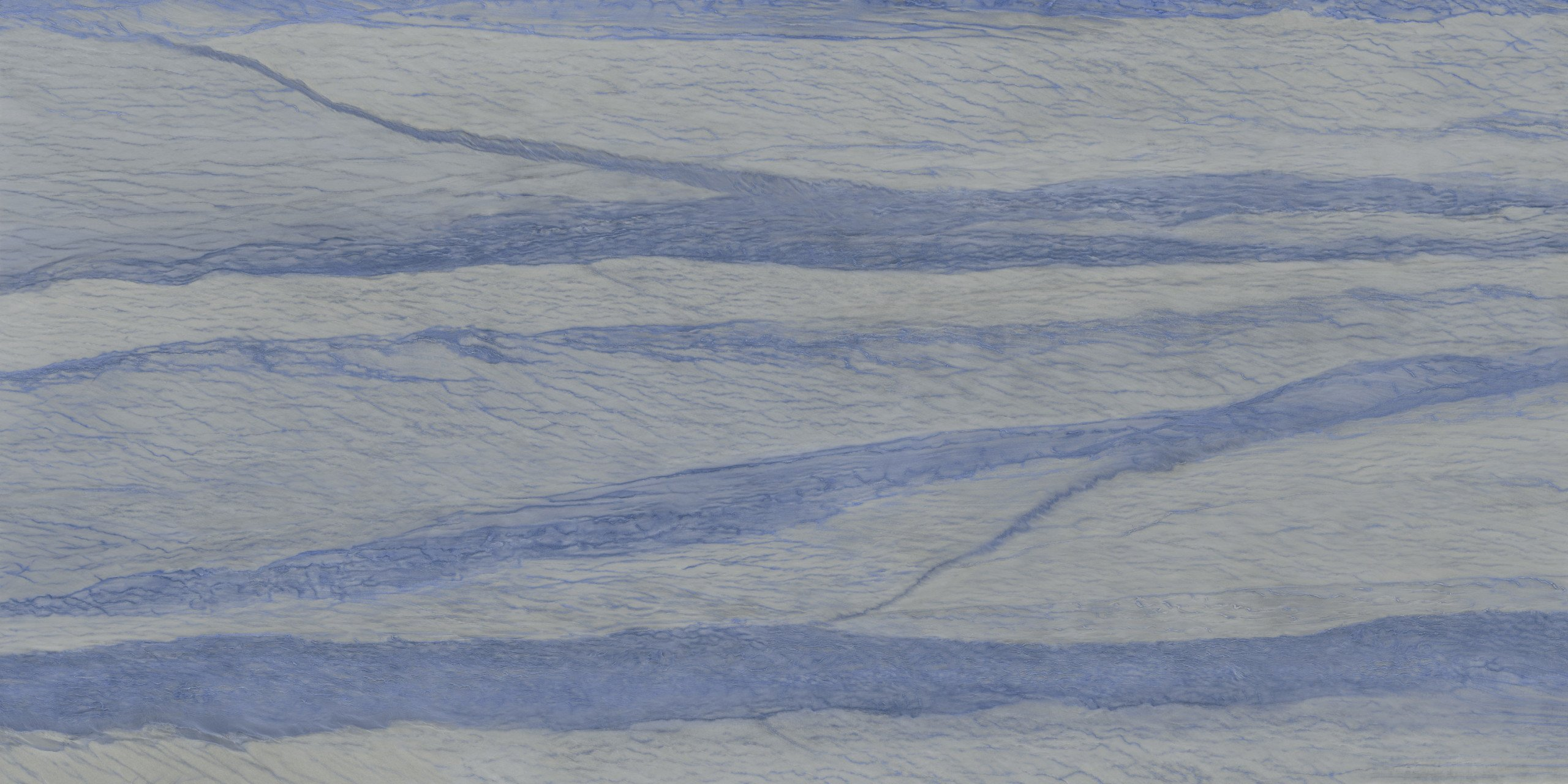 Silene Marmi Azul Macaubas