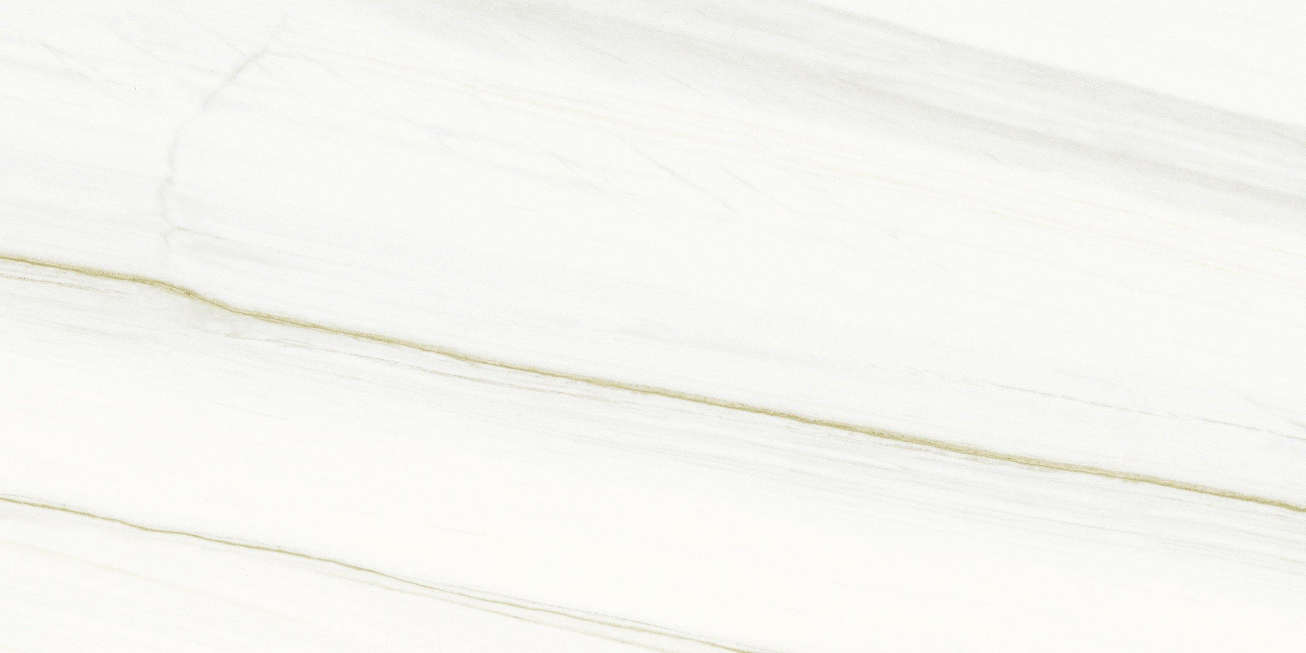 Silene Marmi Bianco Lasa