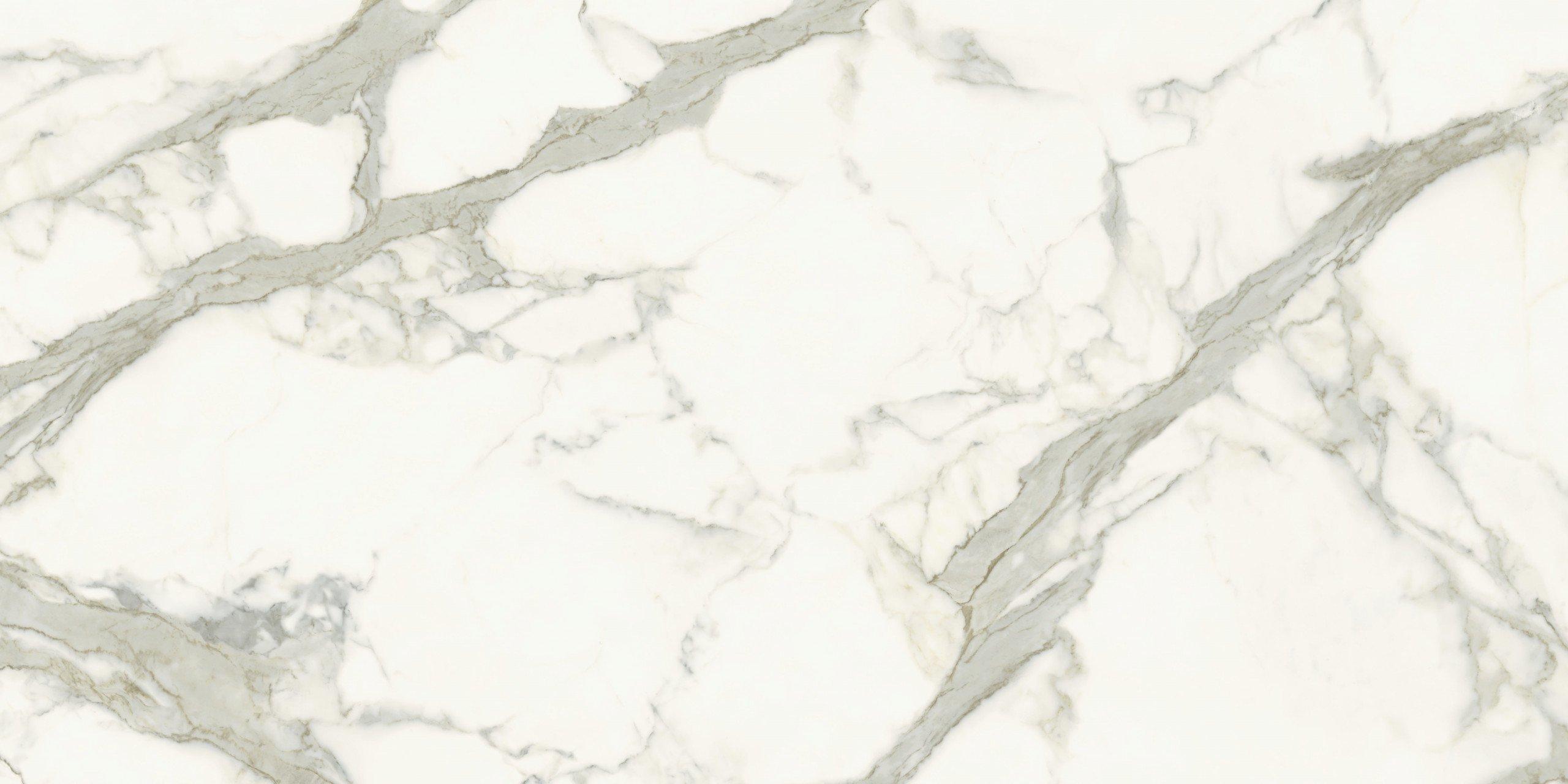 Silene Marmi Calacatta Supremo