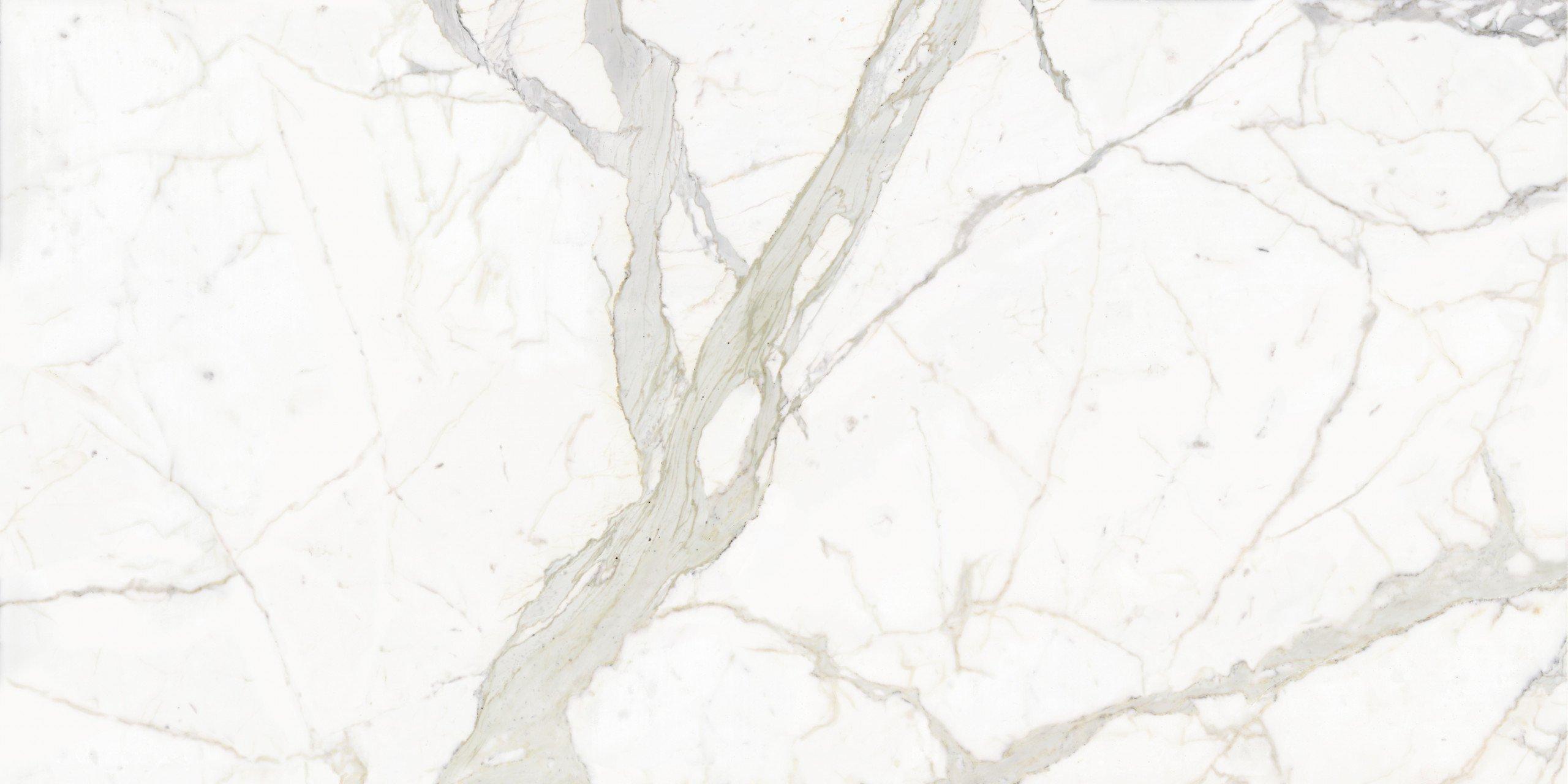 Silene Marmi Calacatta