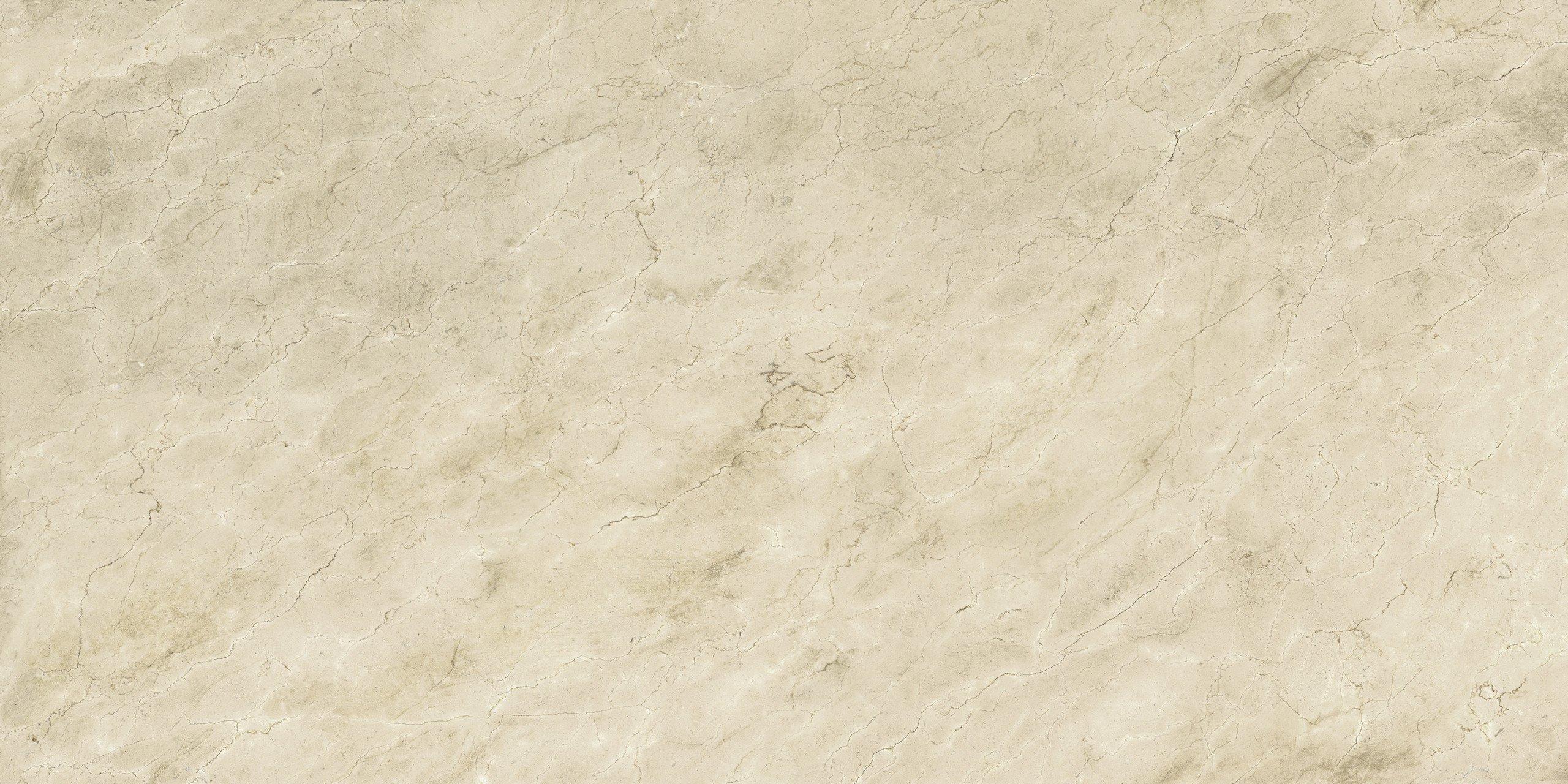 Silene Marmi Crema Marfil