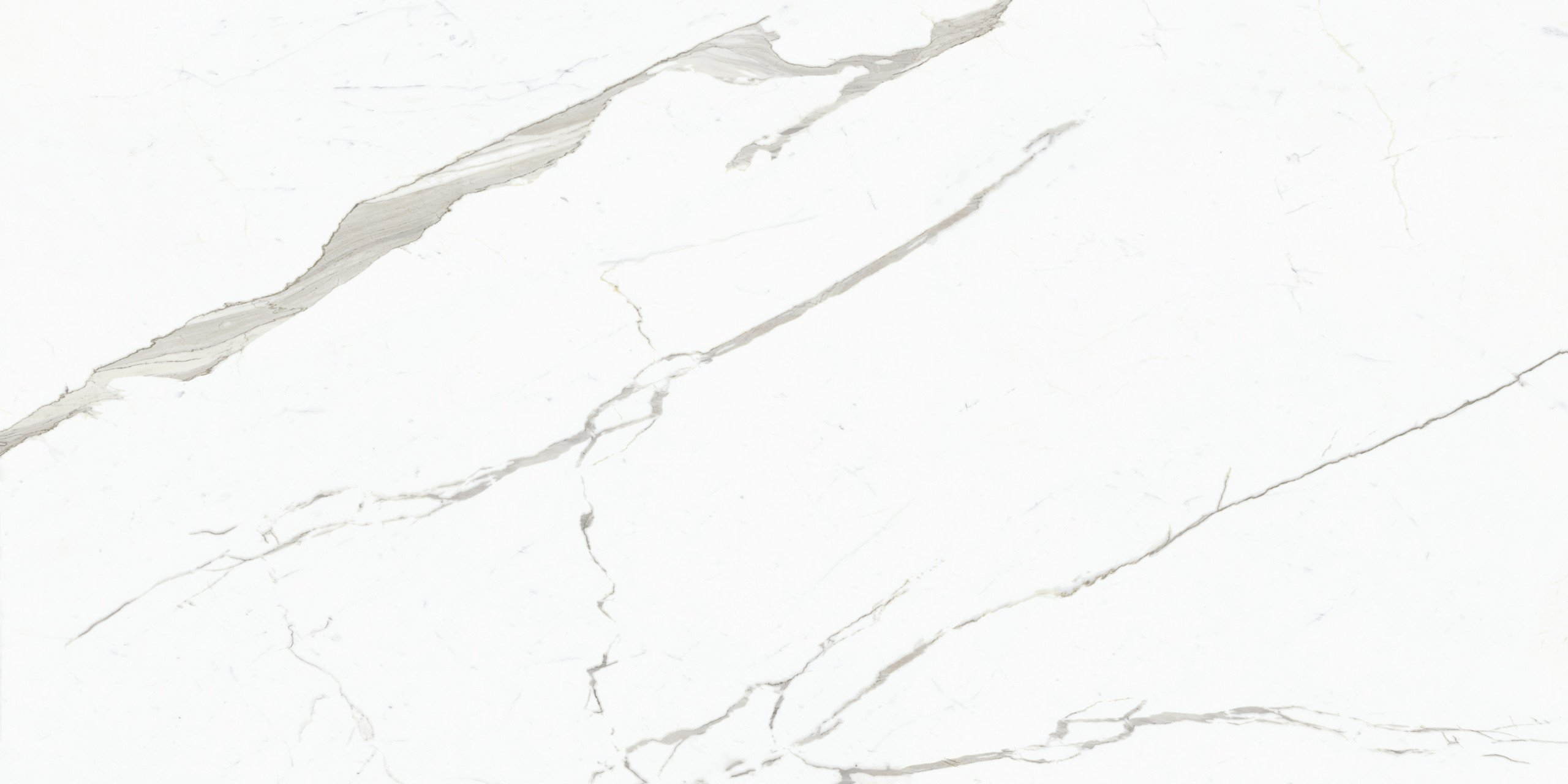 Silene Marmi Extra White