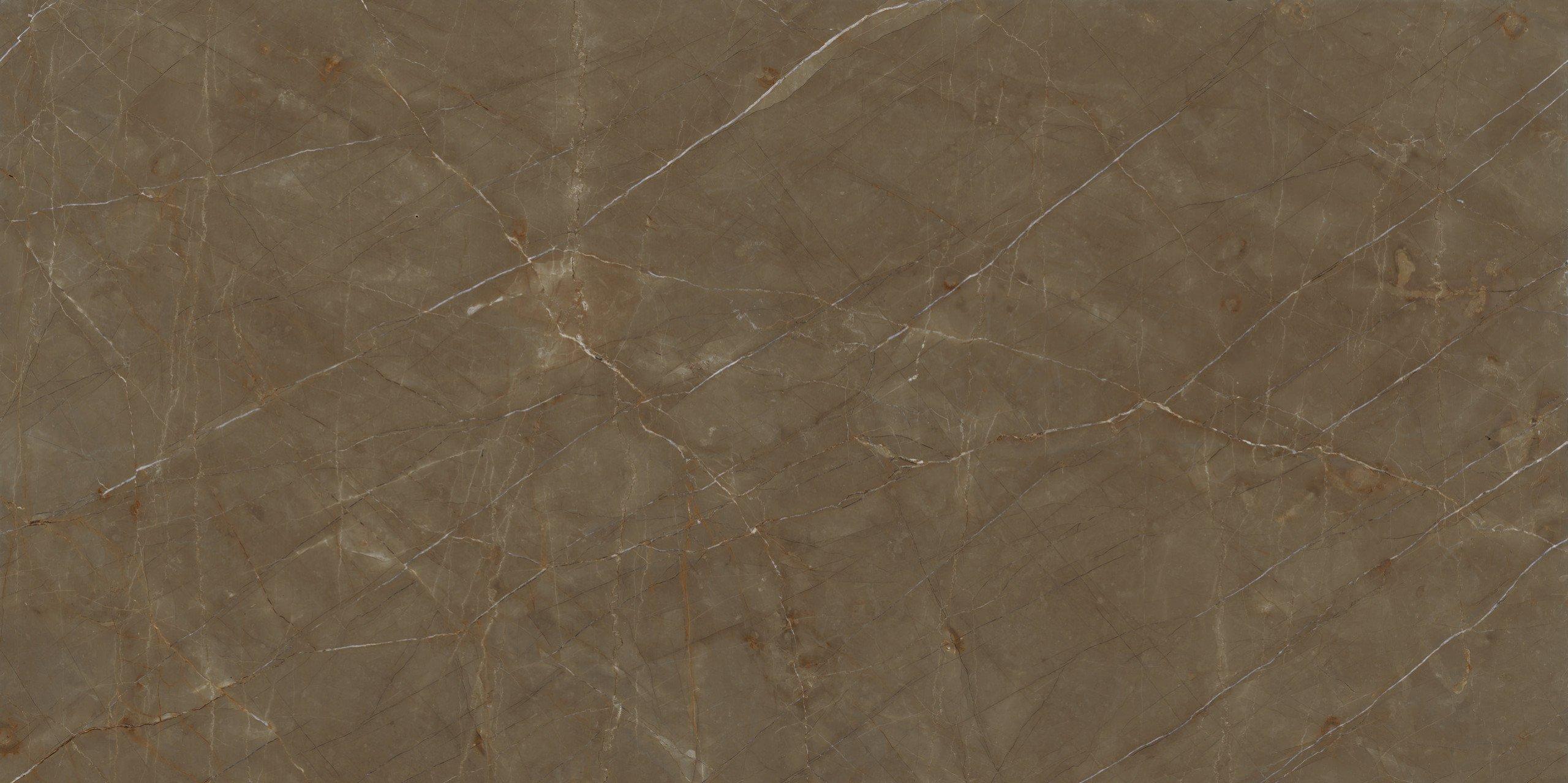 Silene Marmi Gaudi Stone