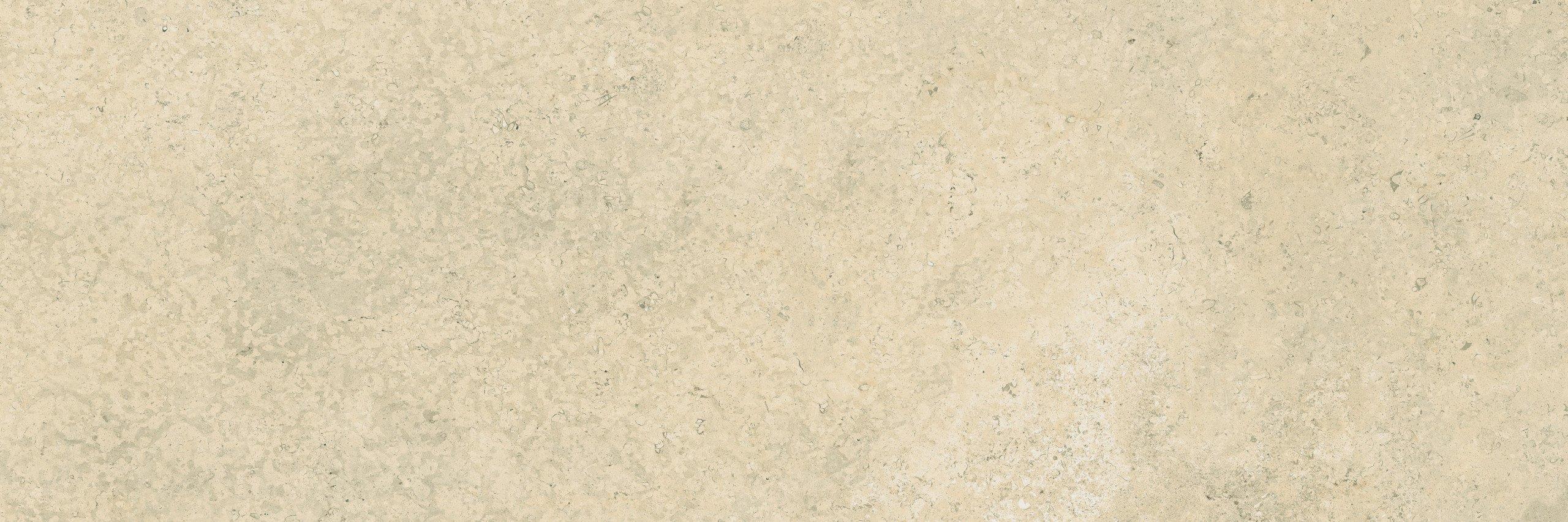 Silene Marmi Lunar Stone
