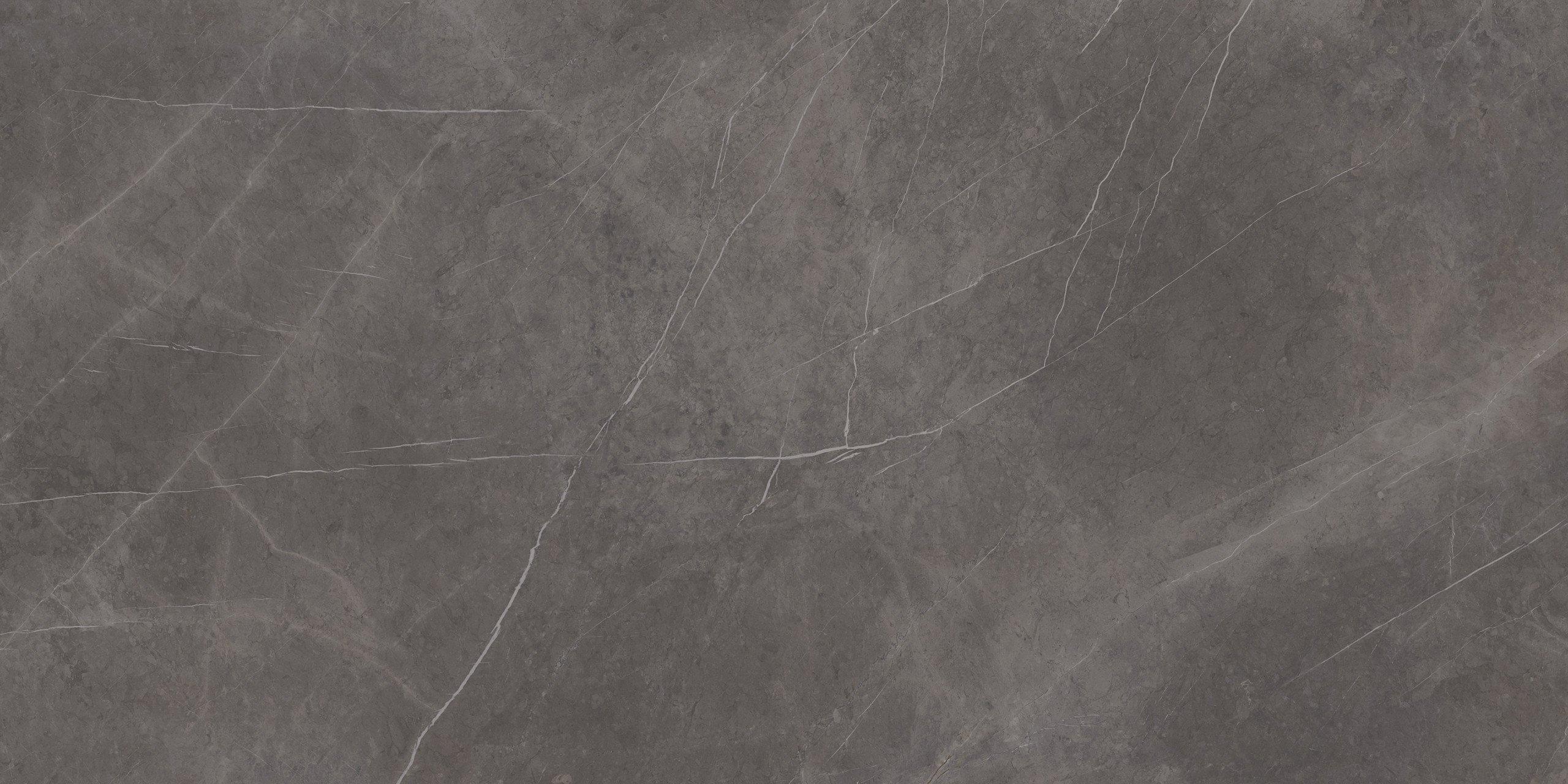Silene Marmi Pietra Grey
