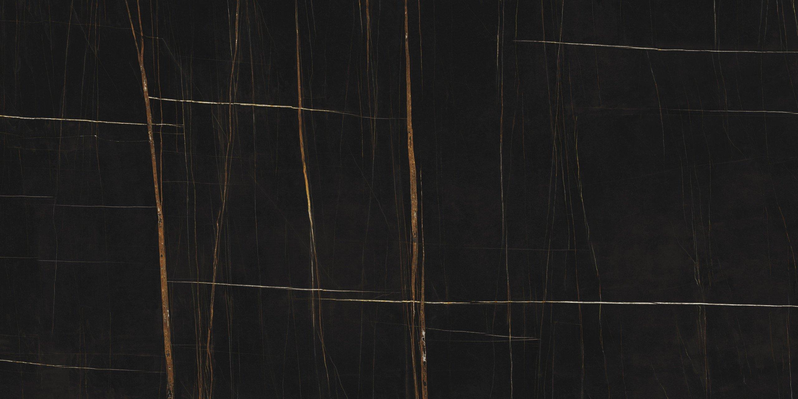 Silene Marmi Sahara Noir